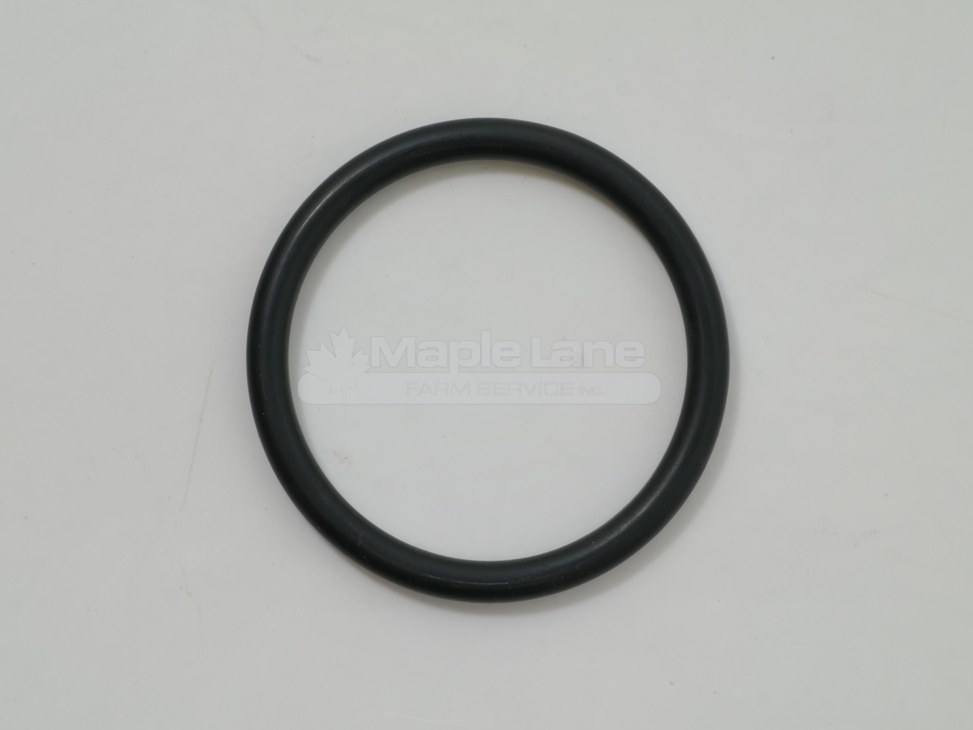 72313464 O-Ring