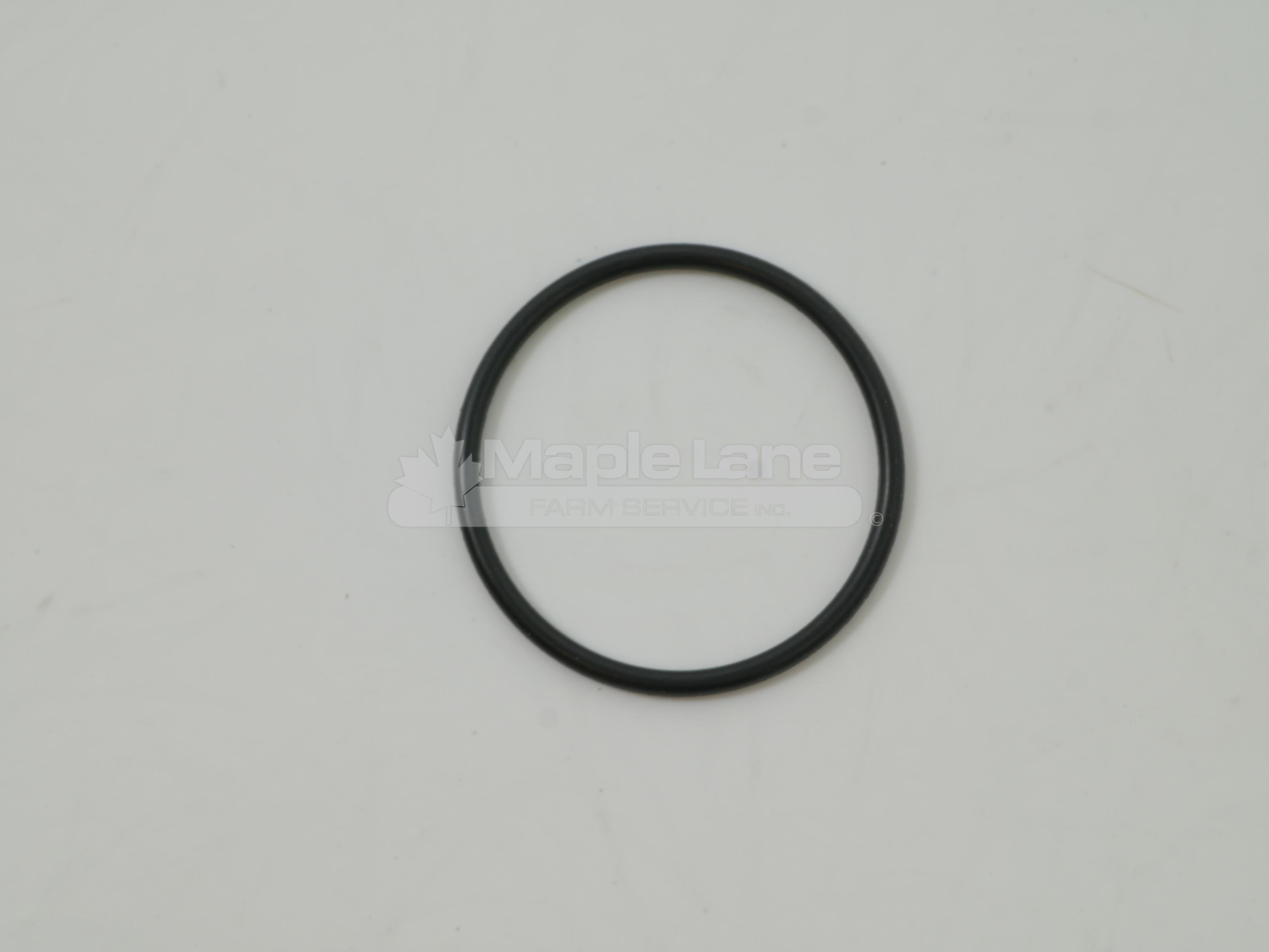 72313524 O-Ring