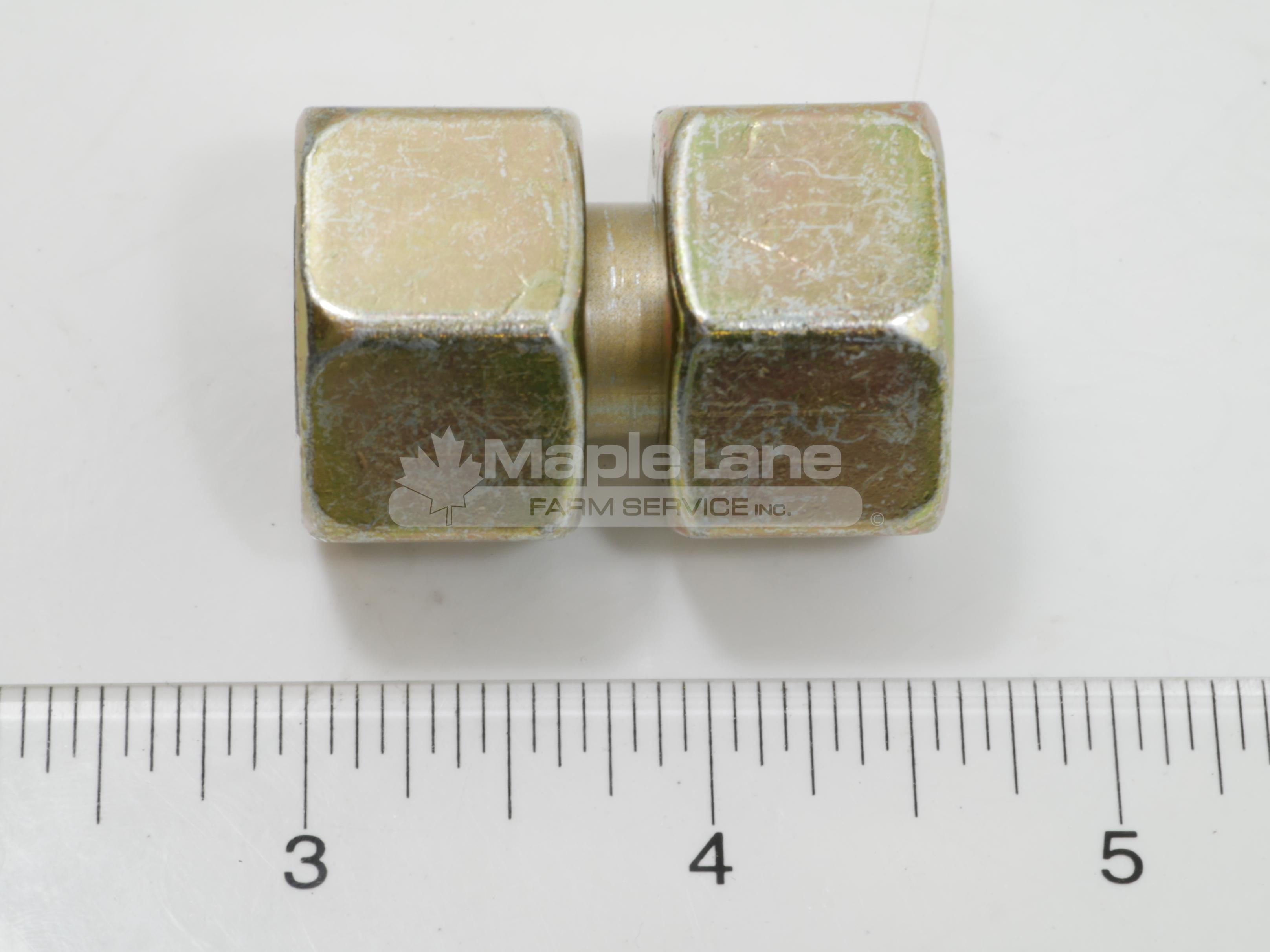 72313973 l15 connector