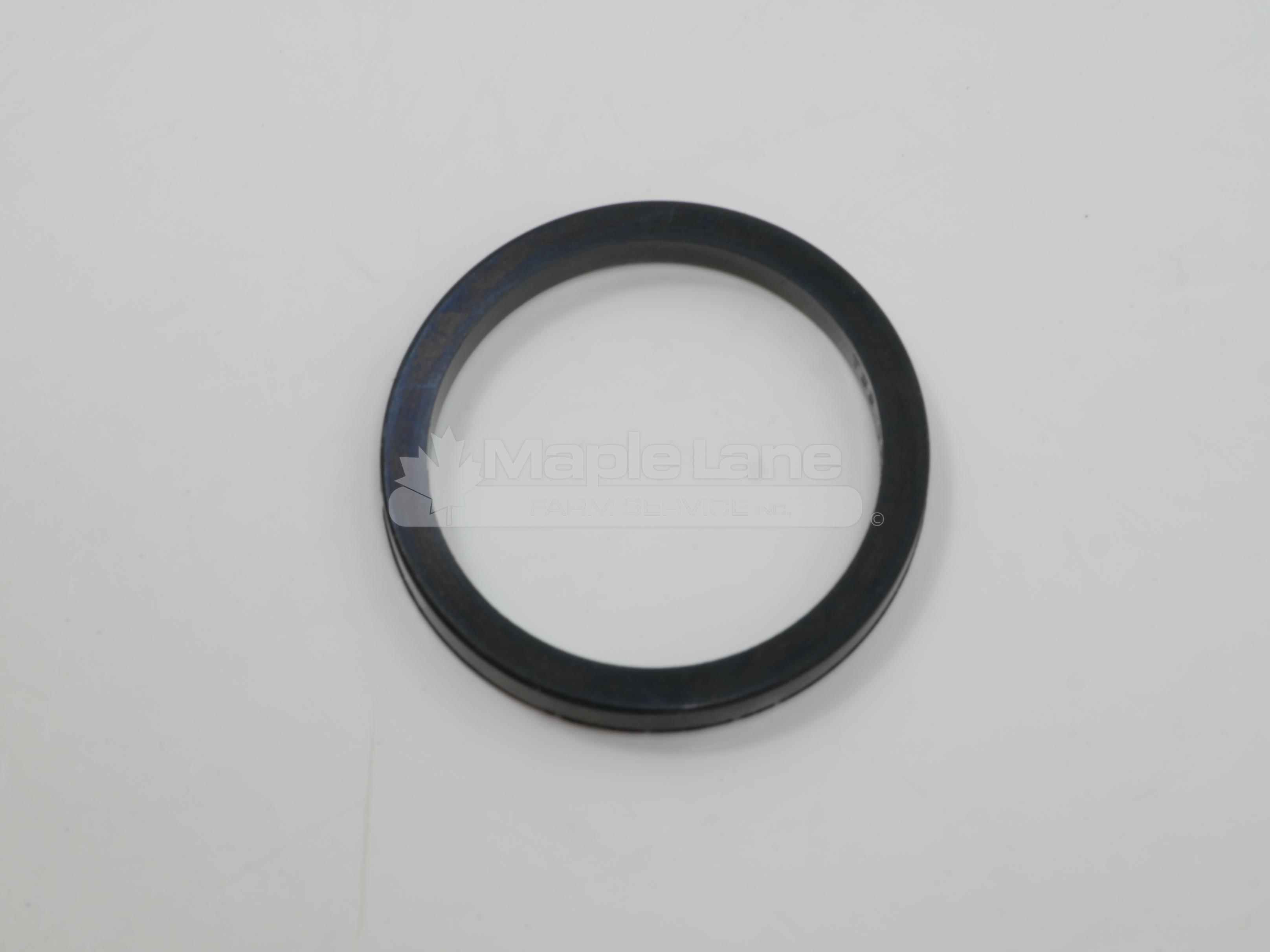72315110 Sealing Ring