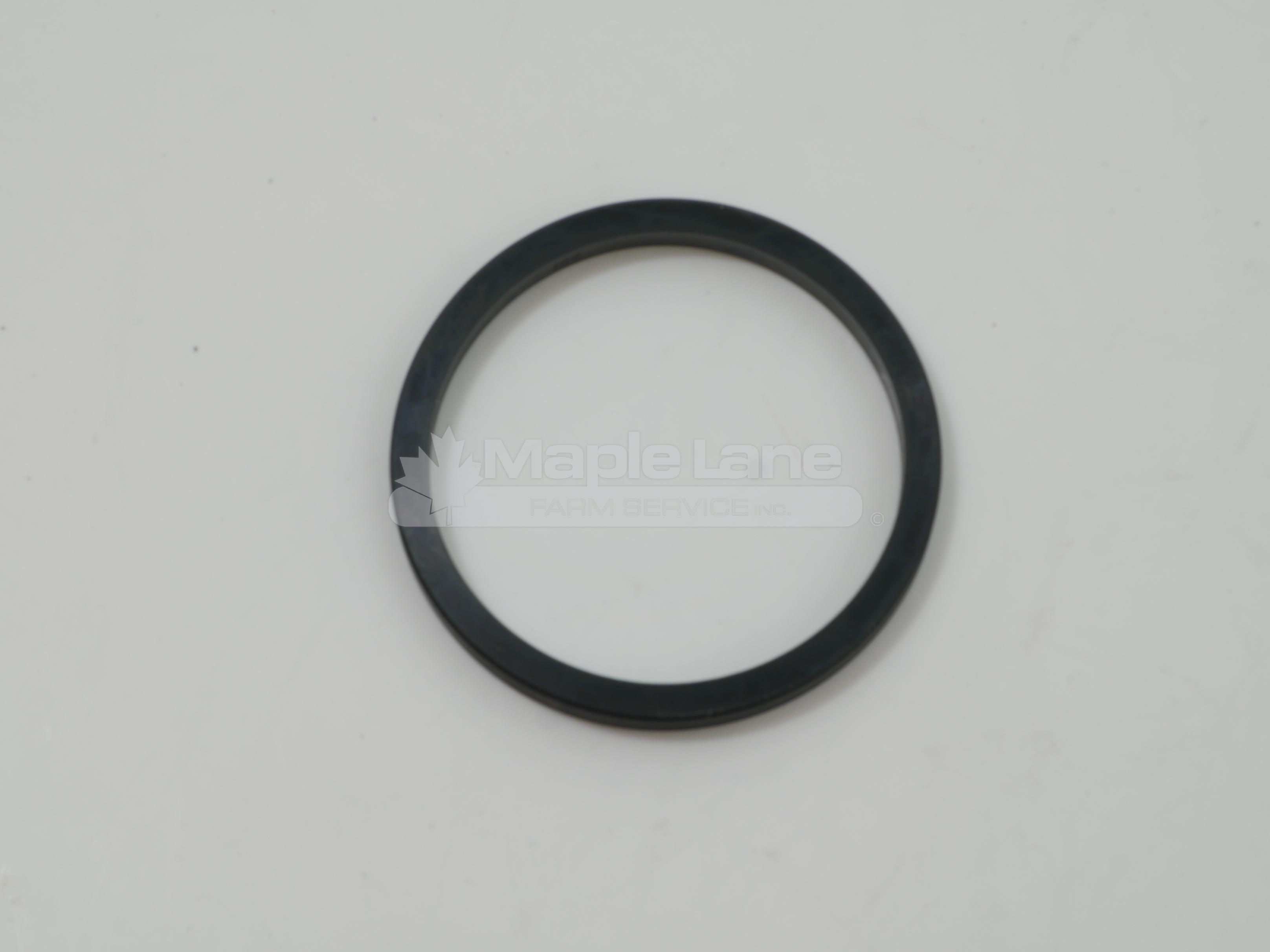 72315111 Sealing Ring