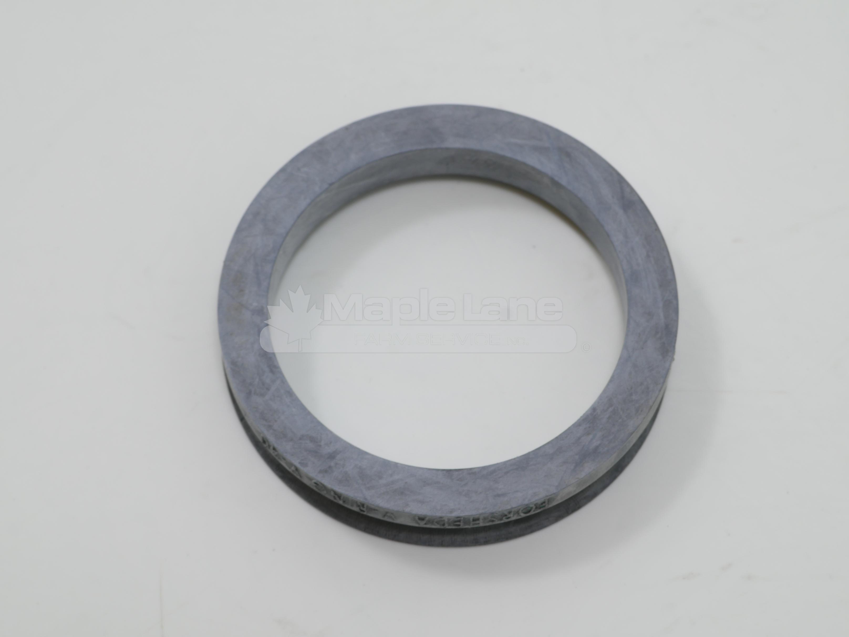 72315142 V-Ring