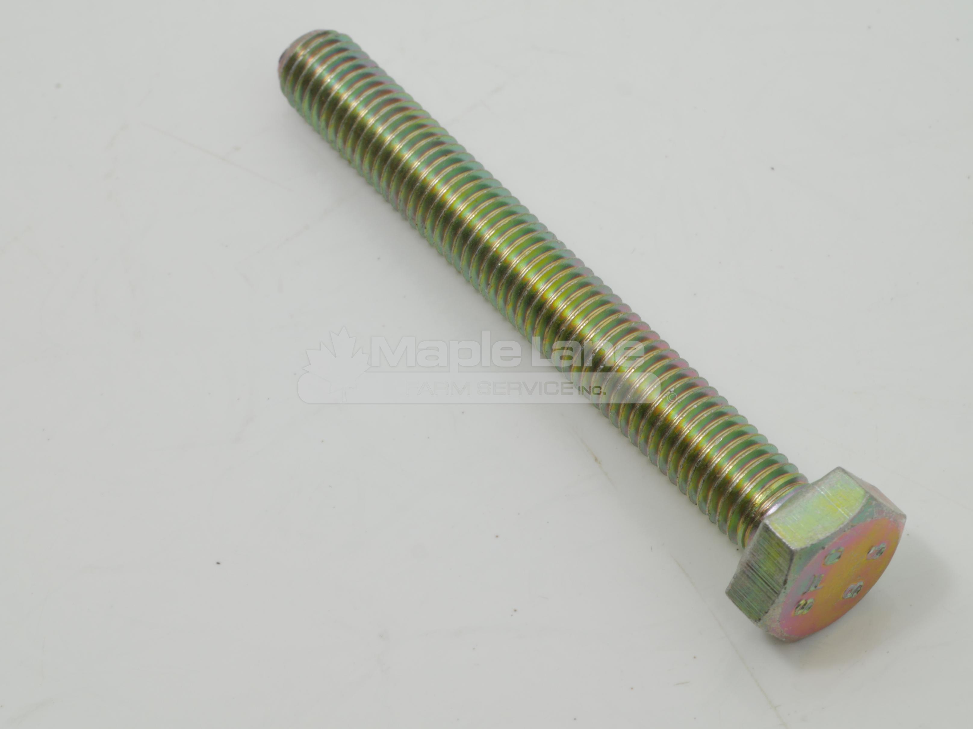 72315698 Full Thread Bolt