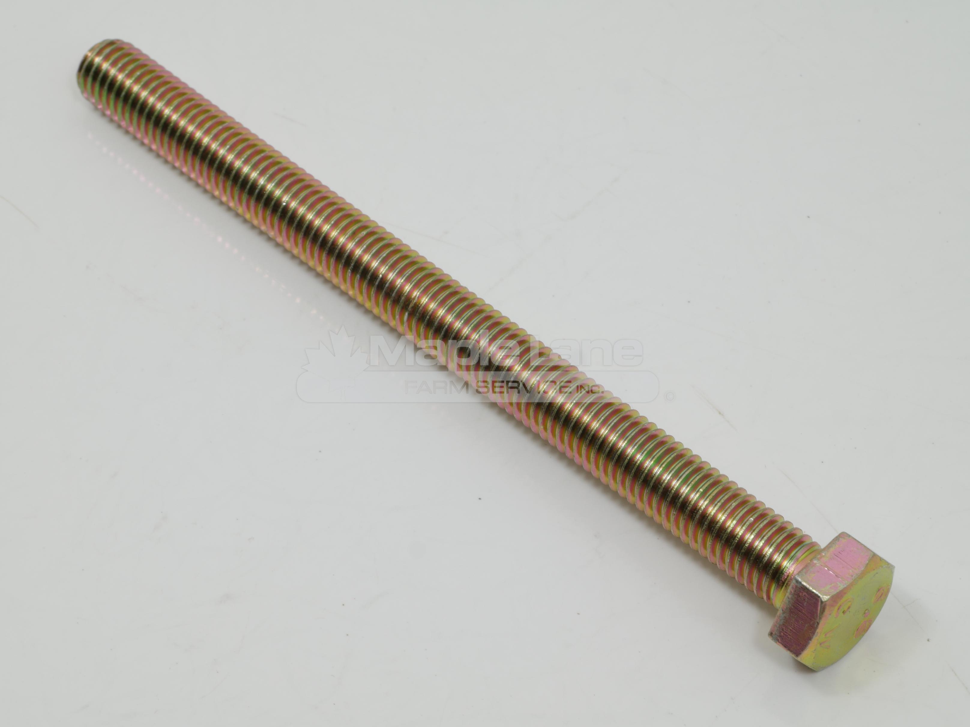 72315720 Full Thread Bolt
