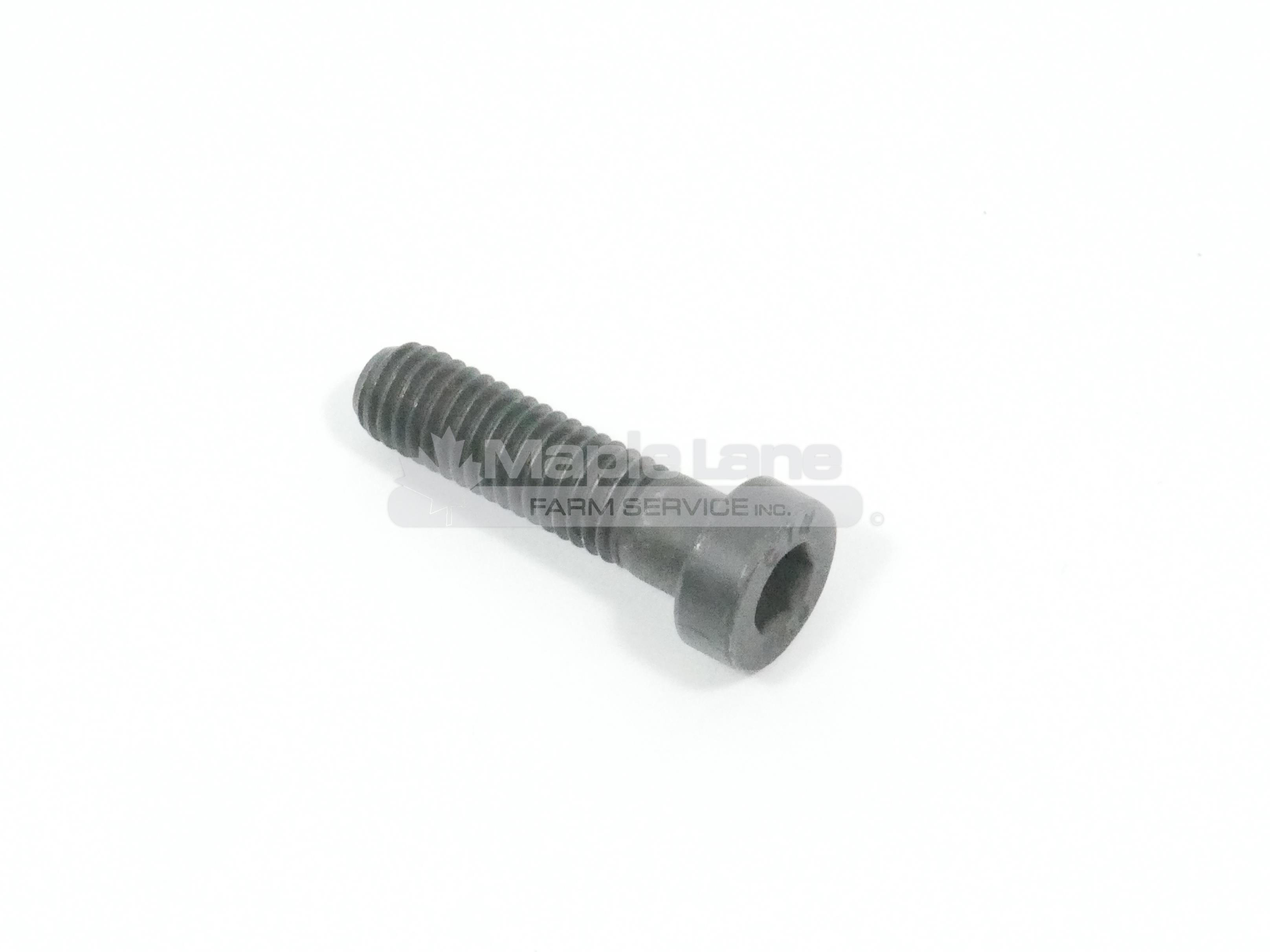 72315776 socket head bolt