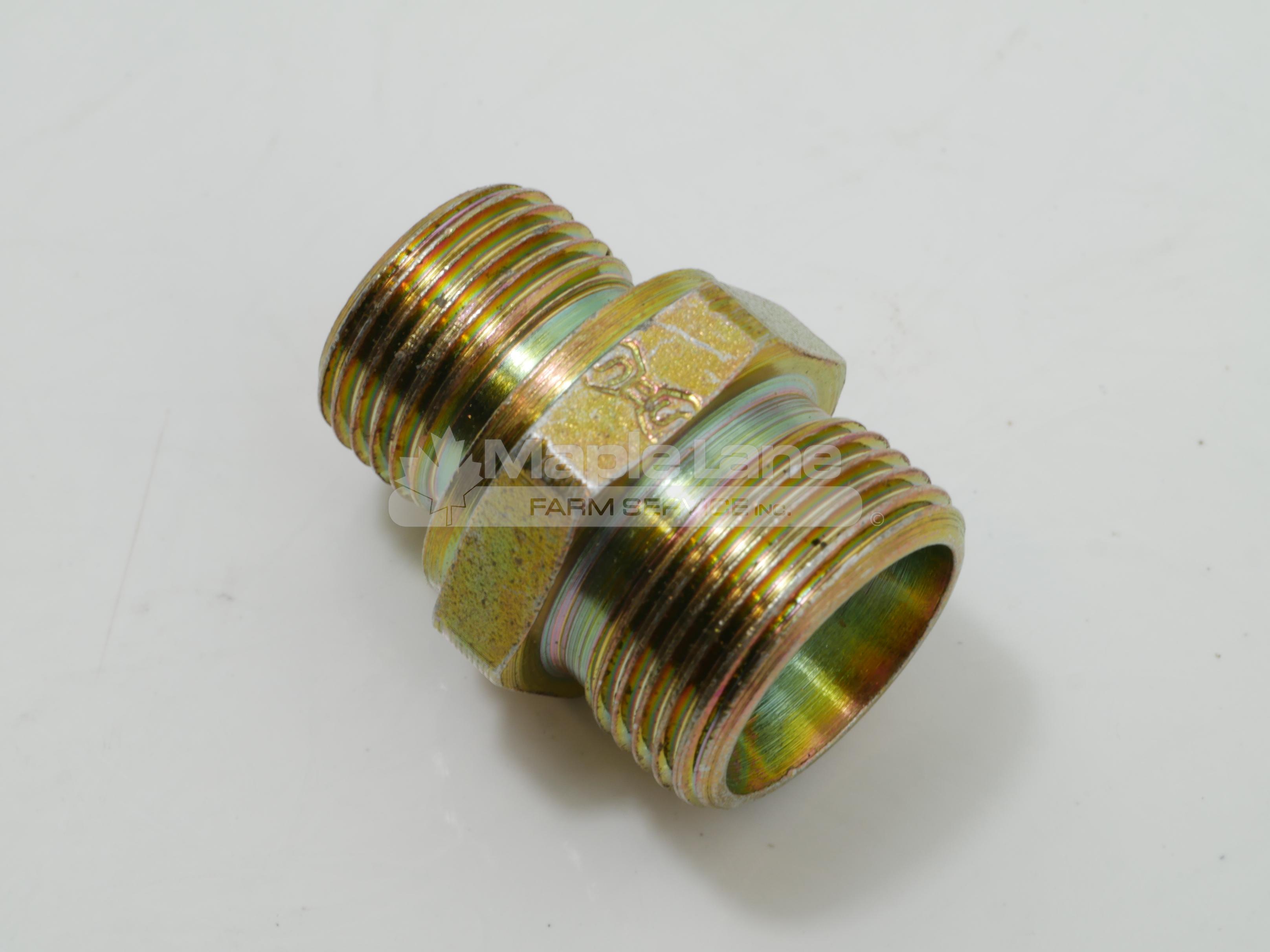 72316324 Threaded Socket