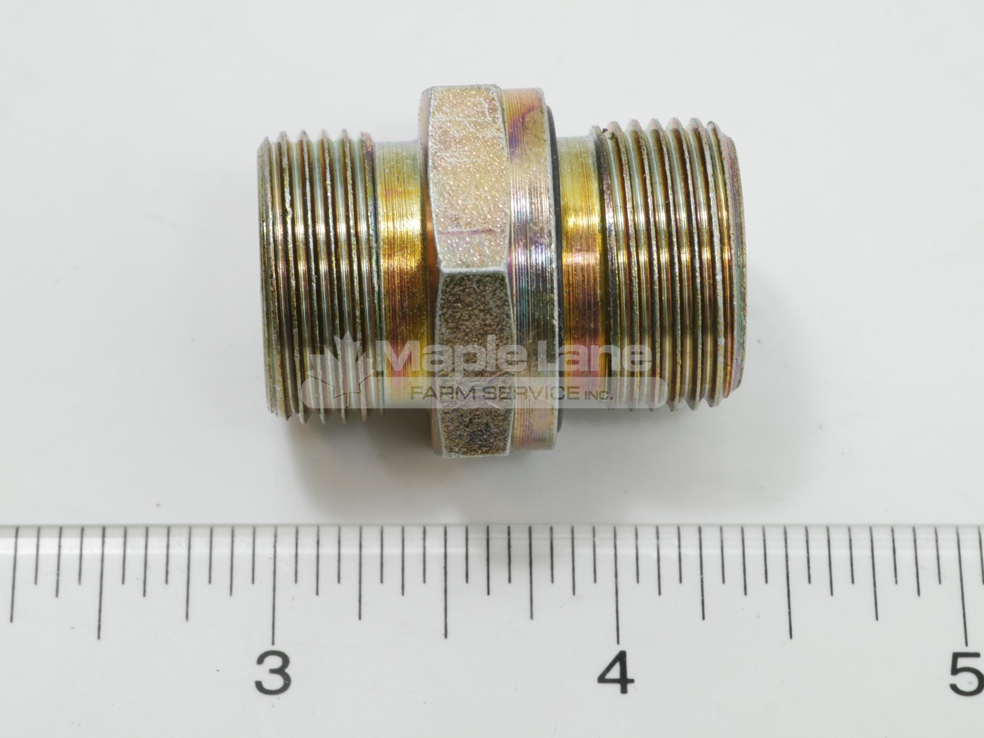 72316331 Threaded Socket