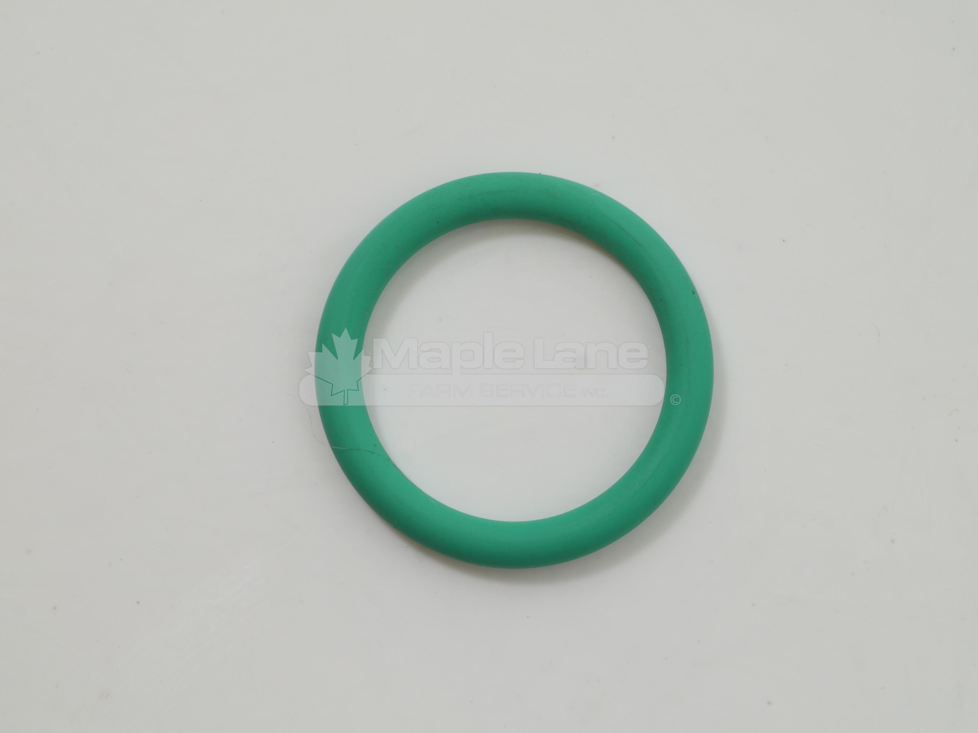 72376454 O-Ring 19.2 x 3