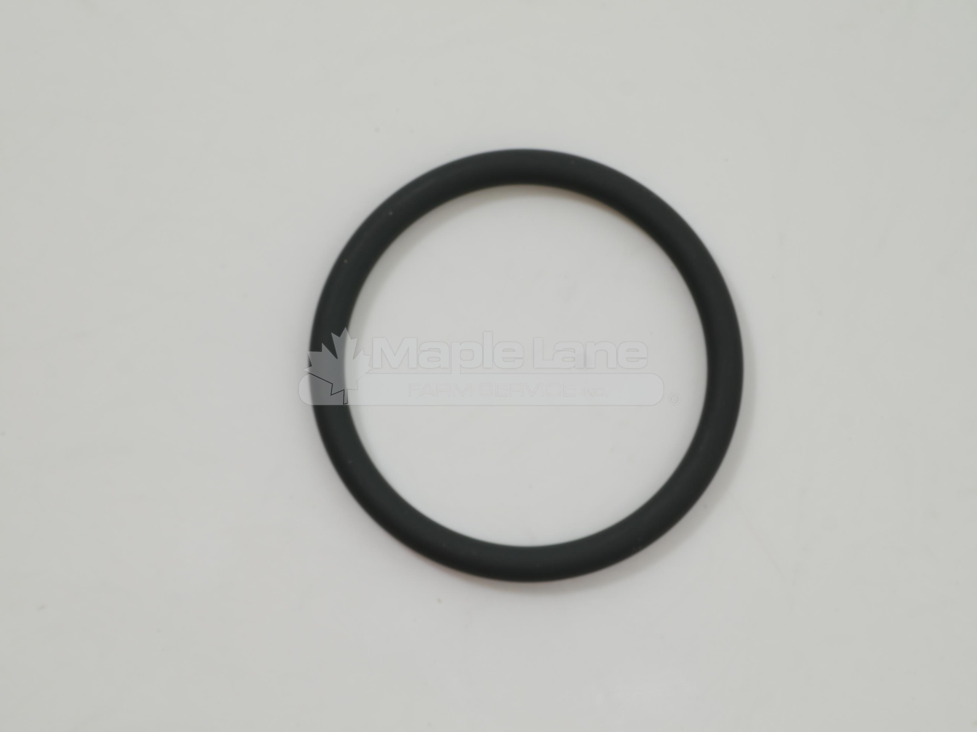 72416552 o-ring