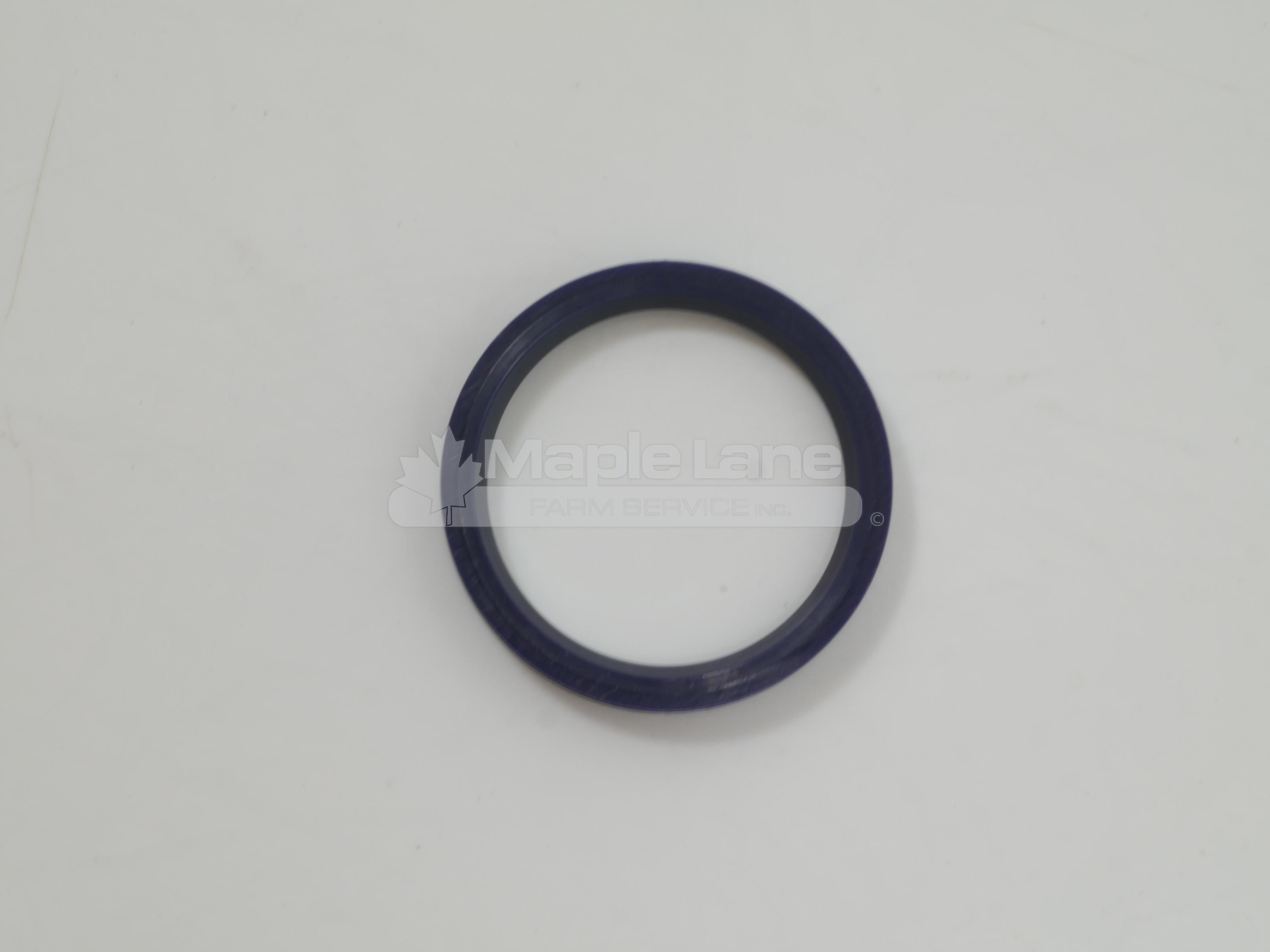 72605581 oil seal