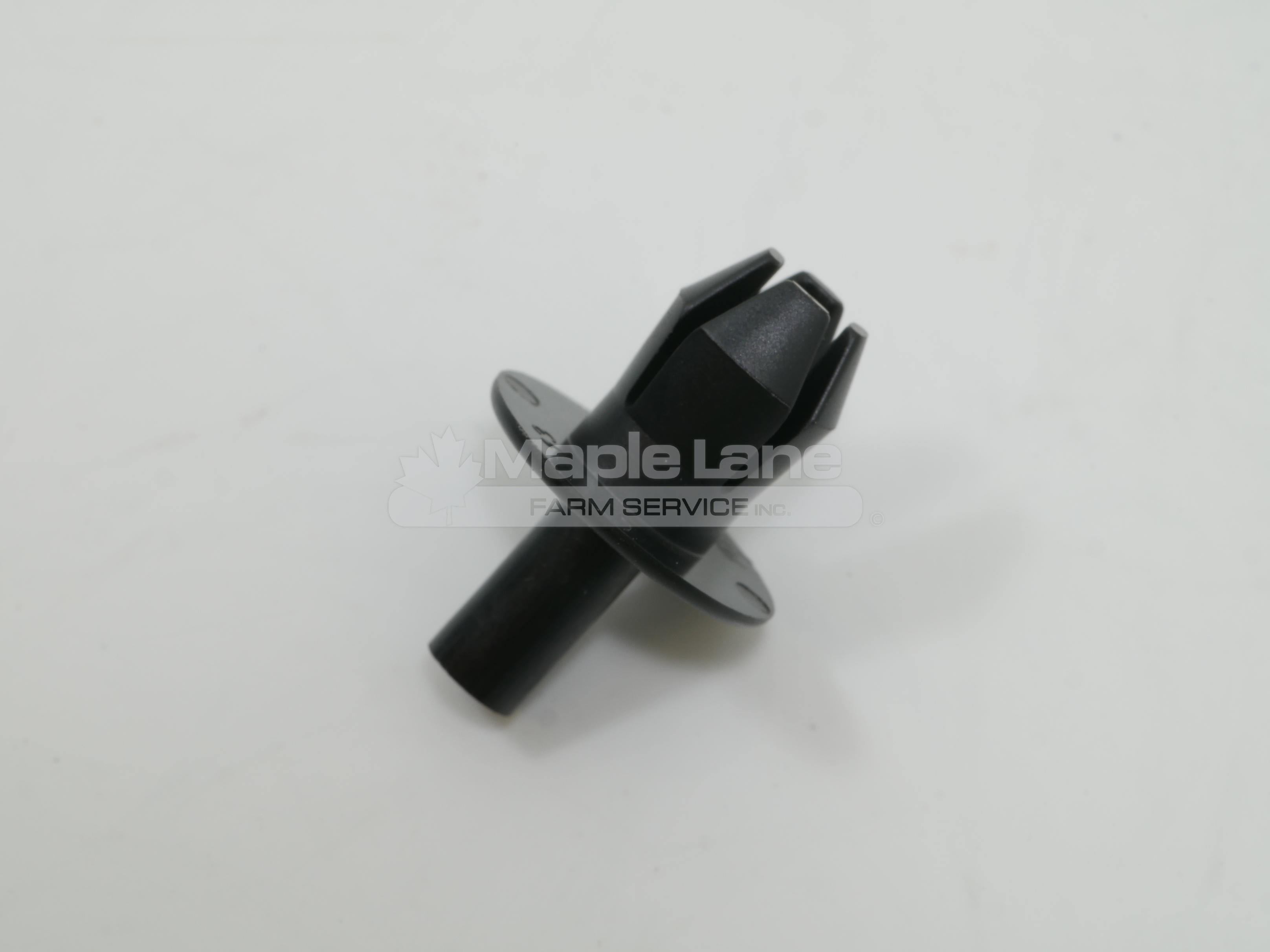72620792 split rivet