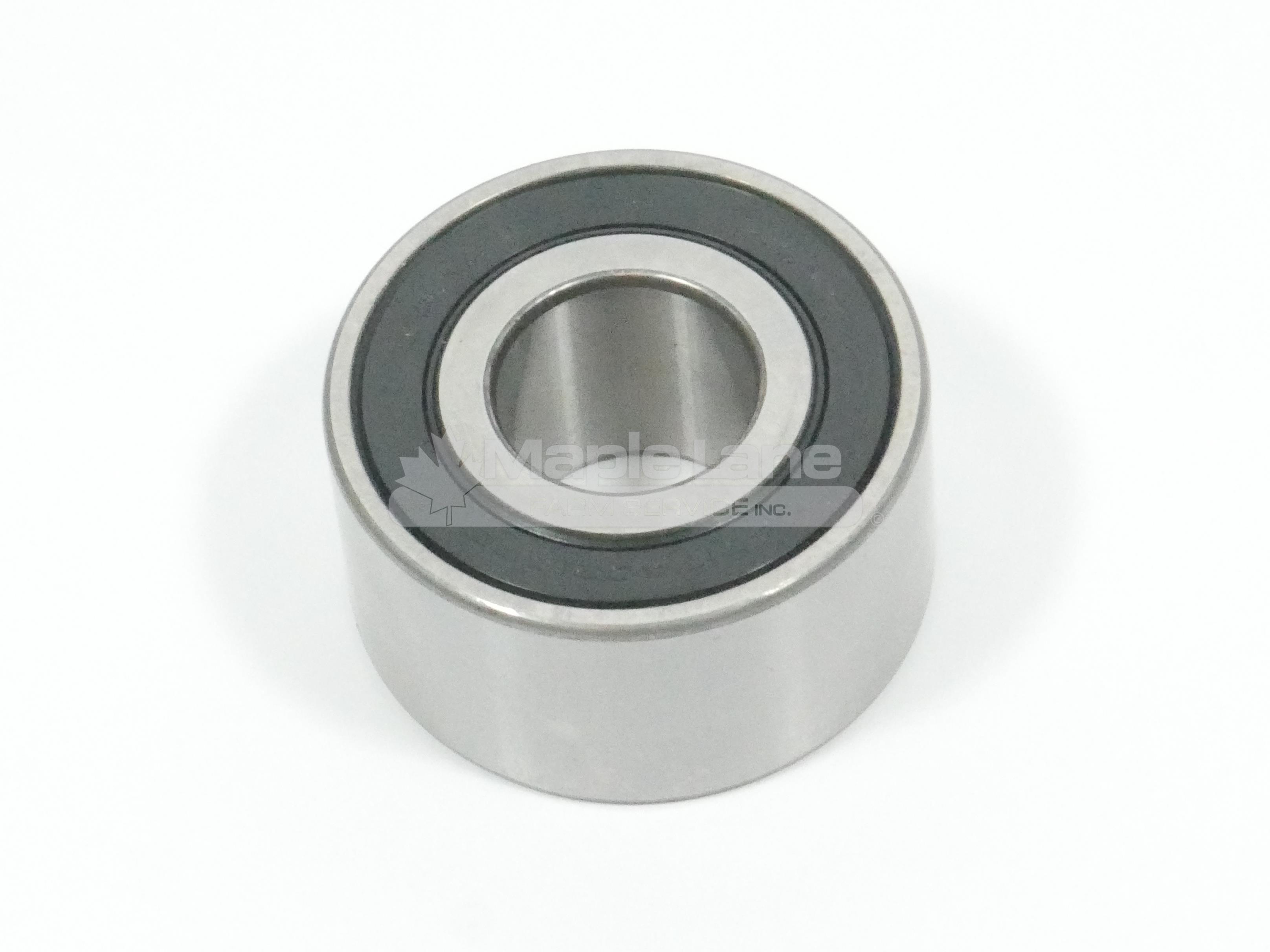 7714629 ball bearing