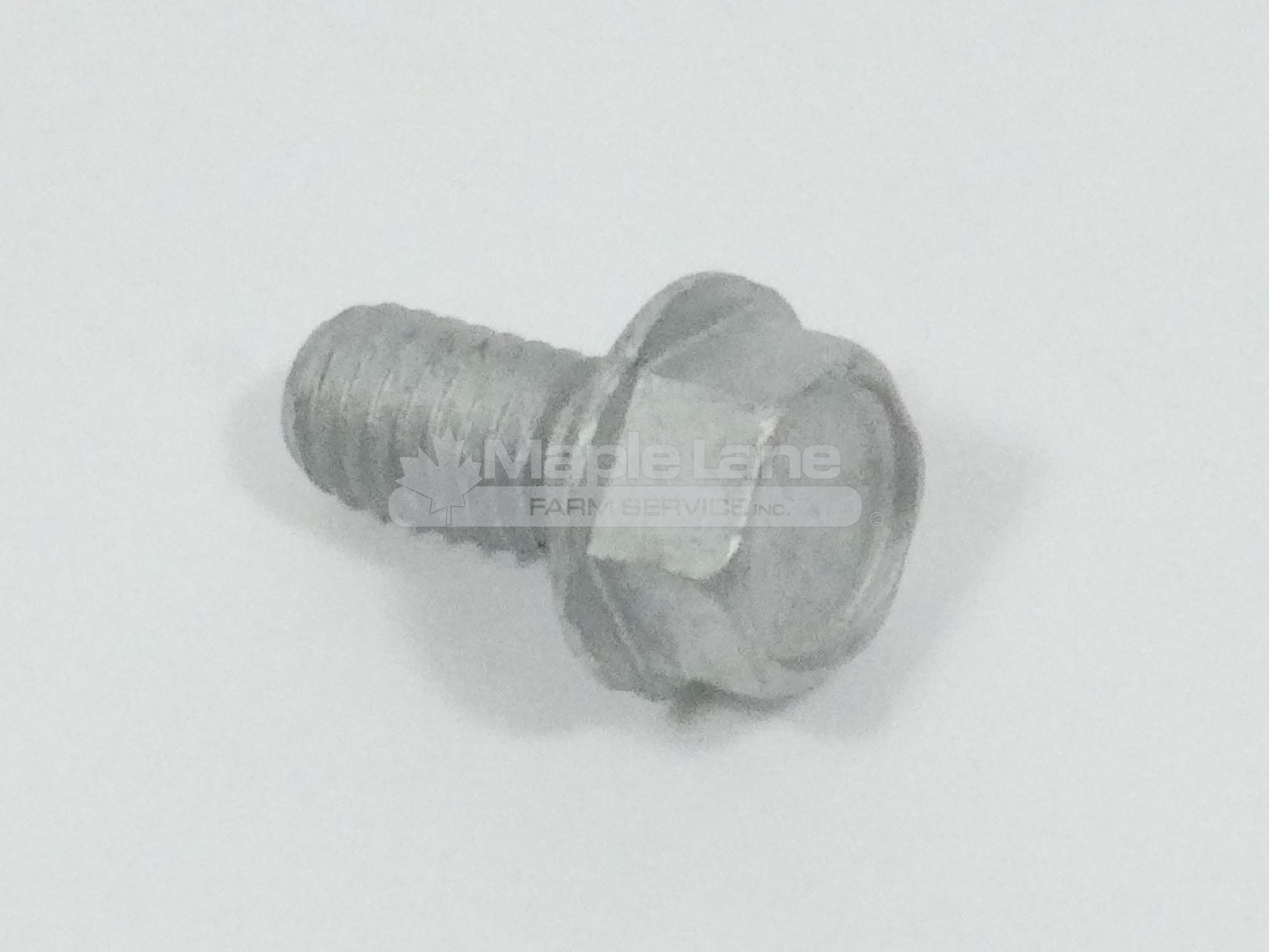 7883374 screw