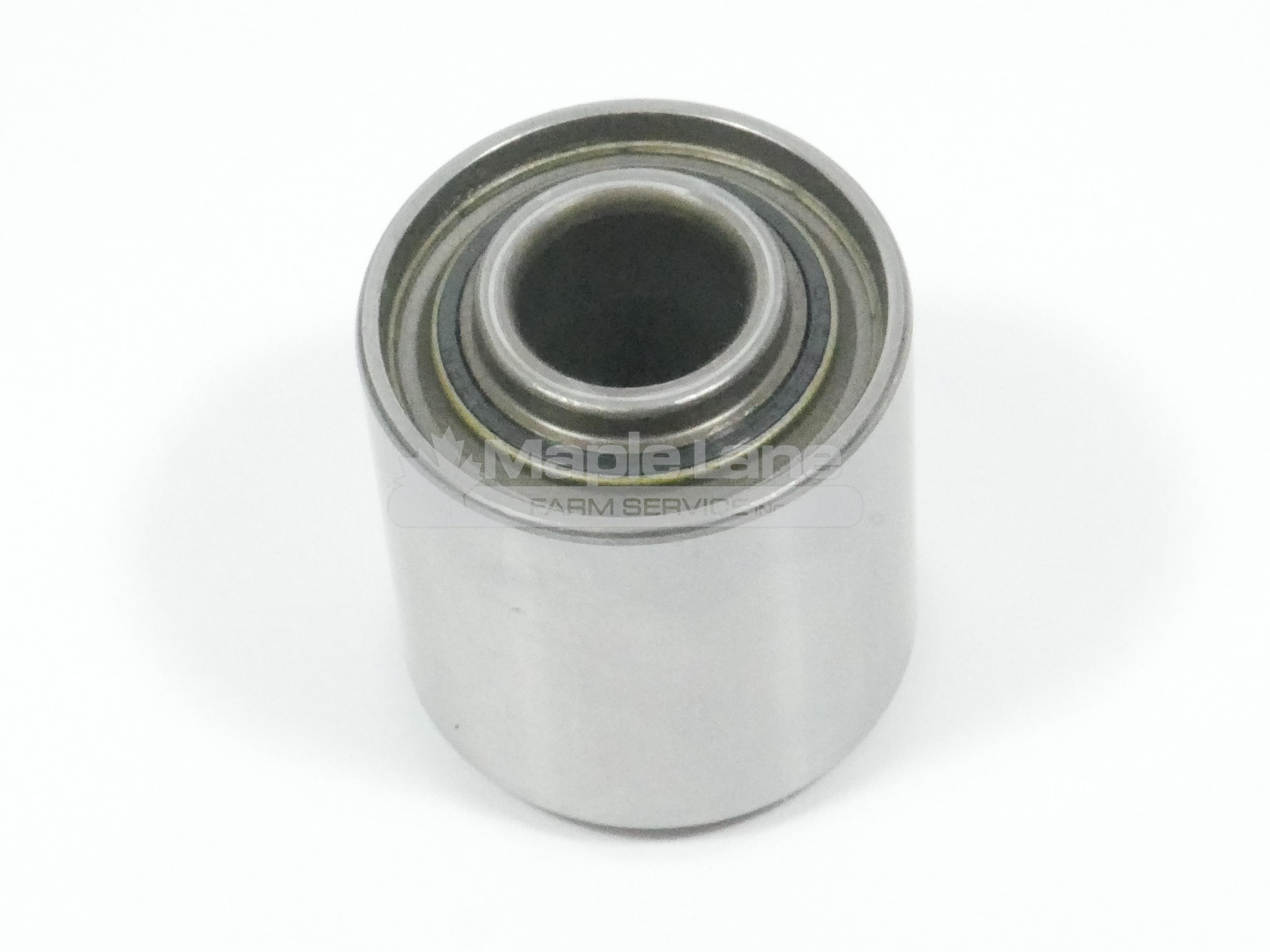 854003 ball bearing