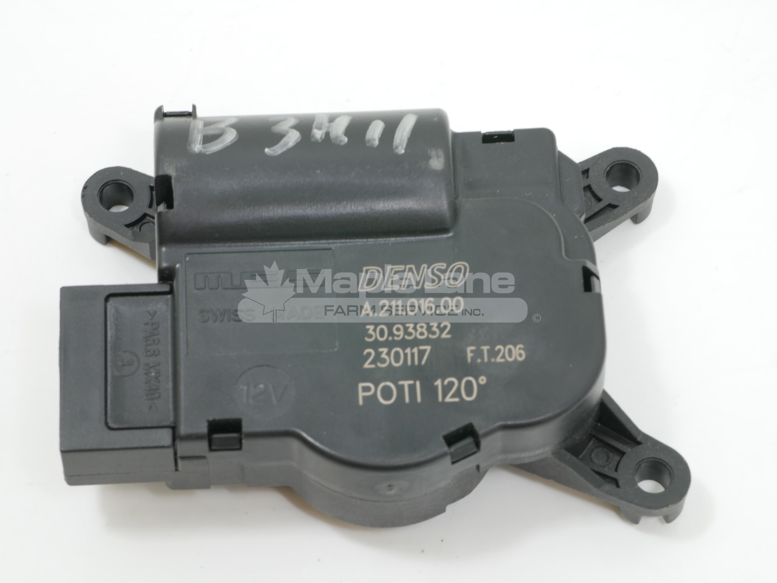 acw0168800 aeration engine