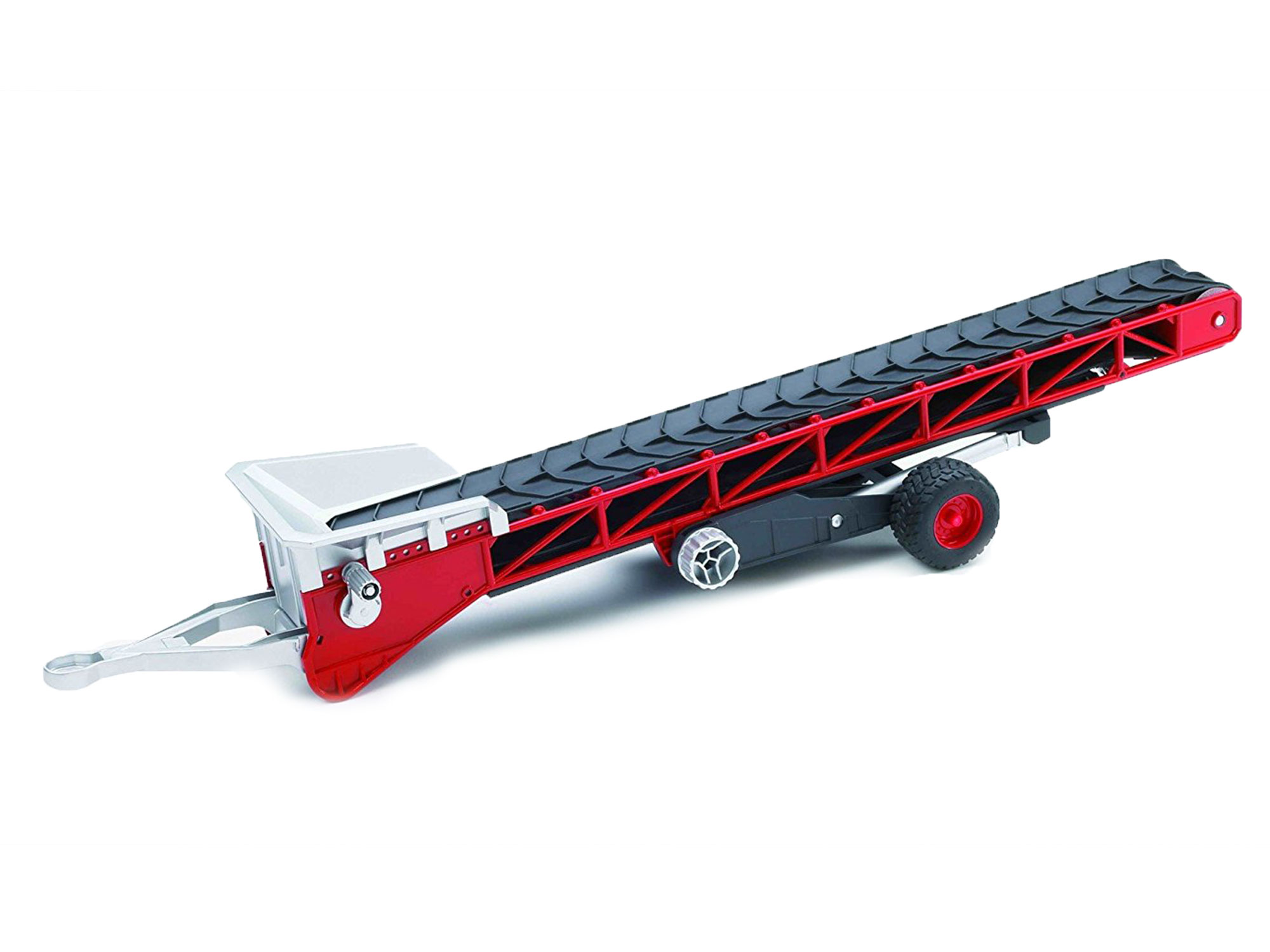 bruder conveyor belt