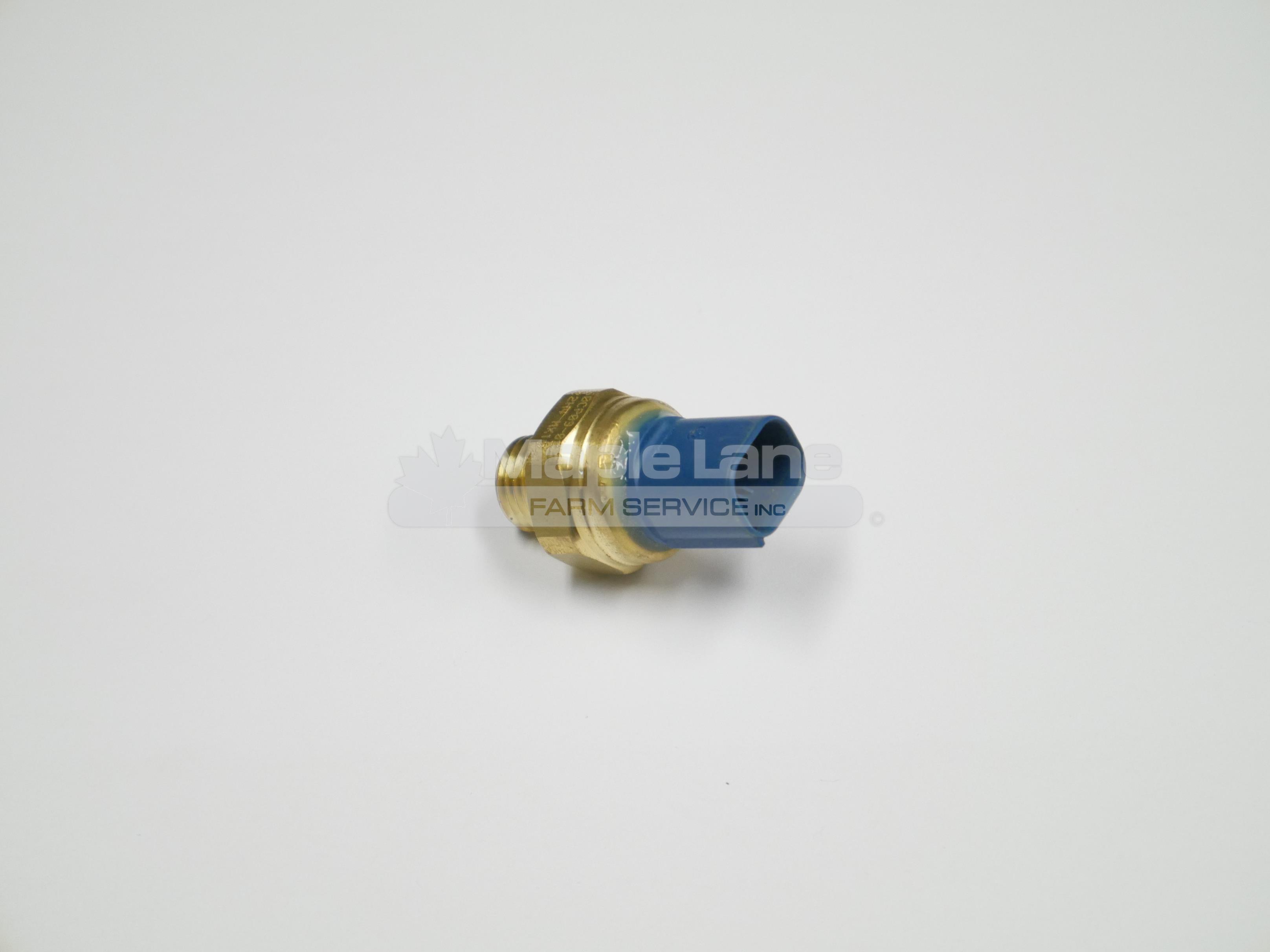 v837070209 pressure switch