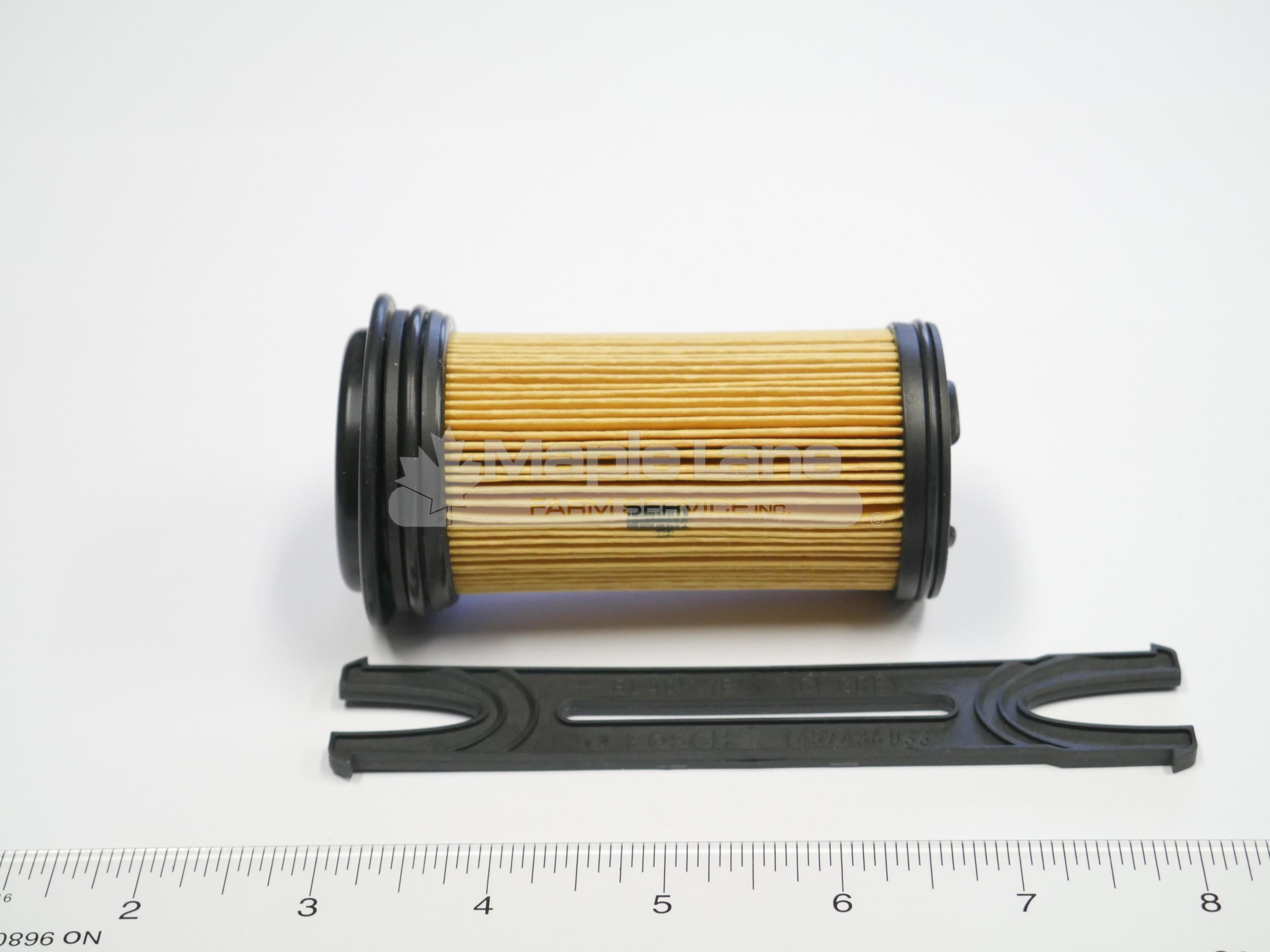 V837091530 DEF Filter