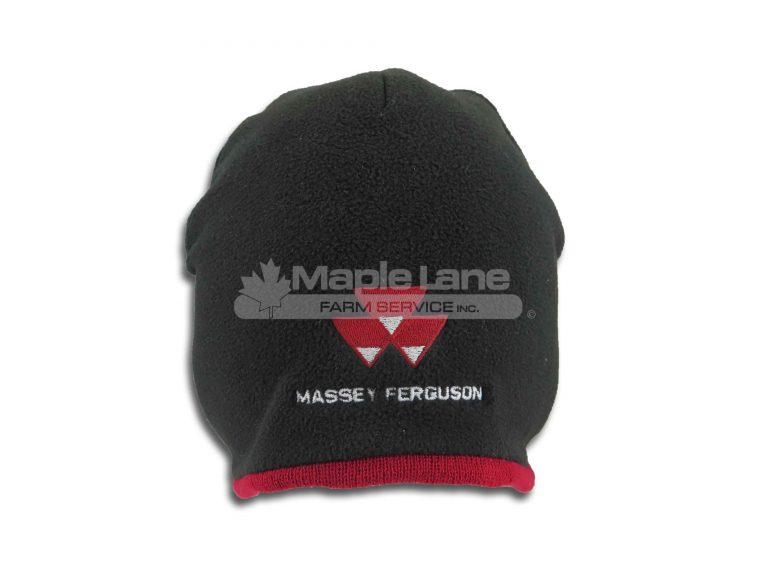 massey fleece winter hat