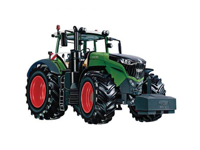 Wiking Fendt 1050 Tractor 1:32