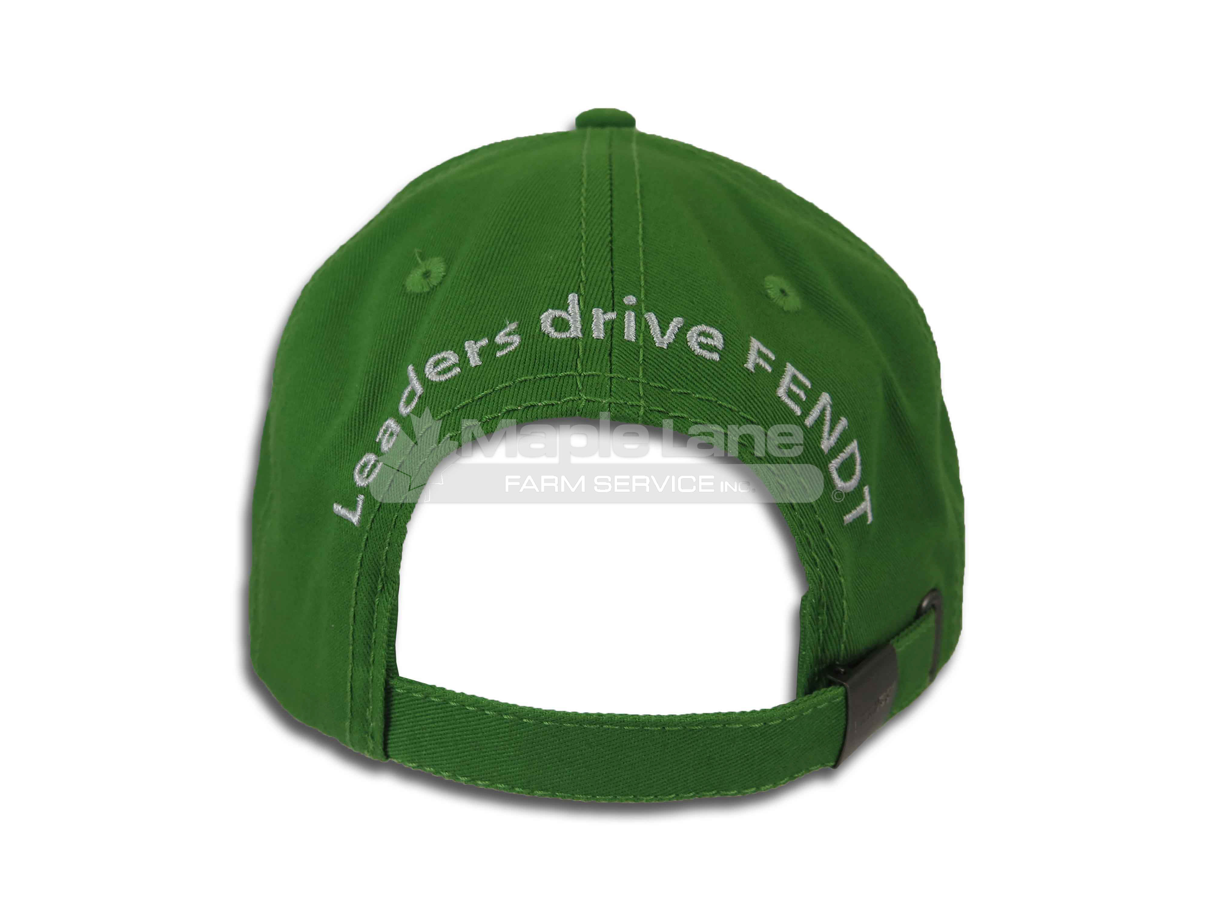 fendt premium hat