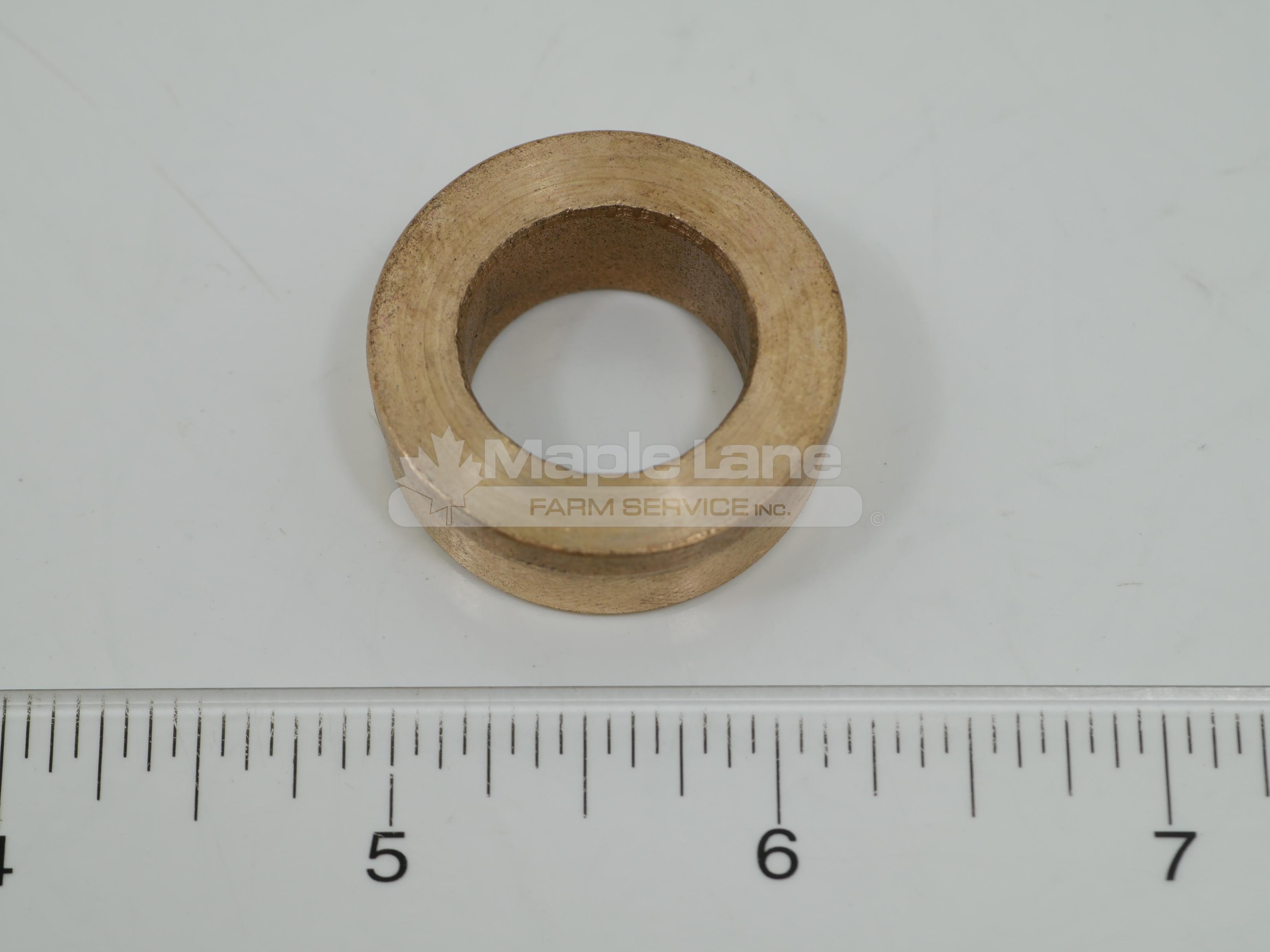 010-32440ml bearing