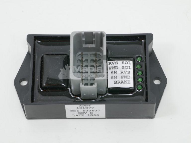 101877 F-N-R Relay Module