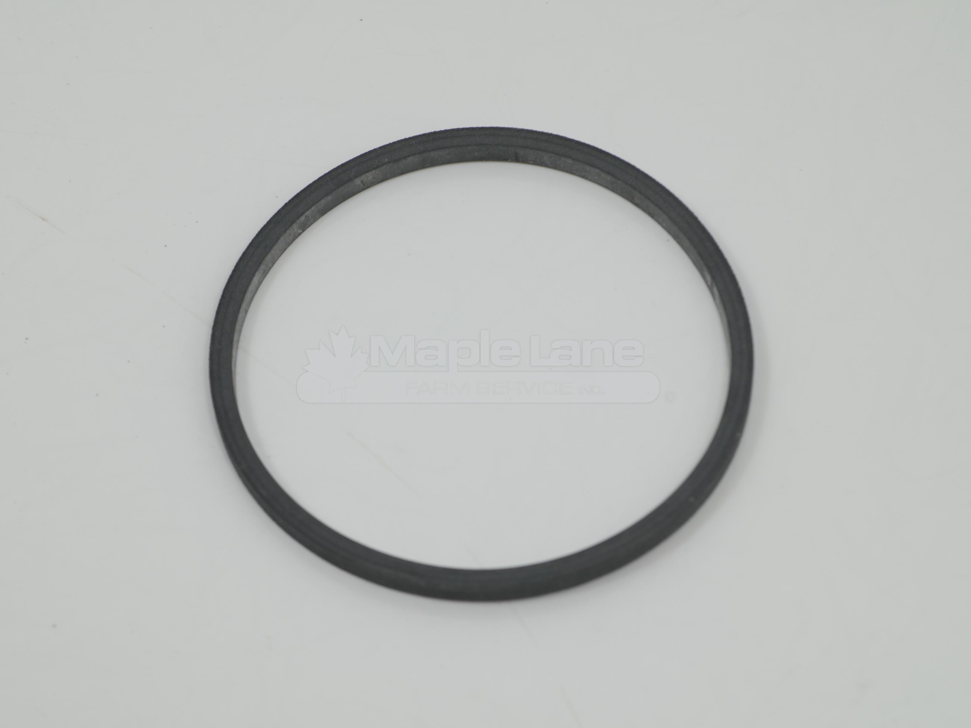 105476 o-ring