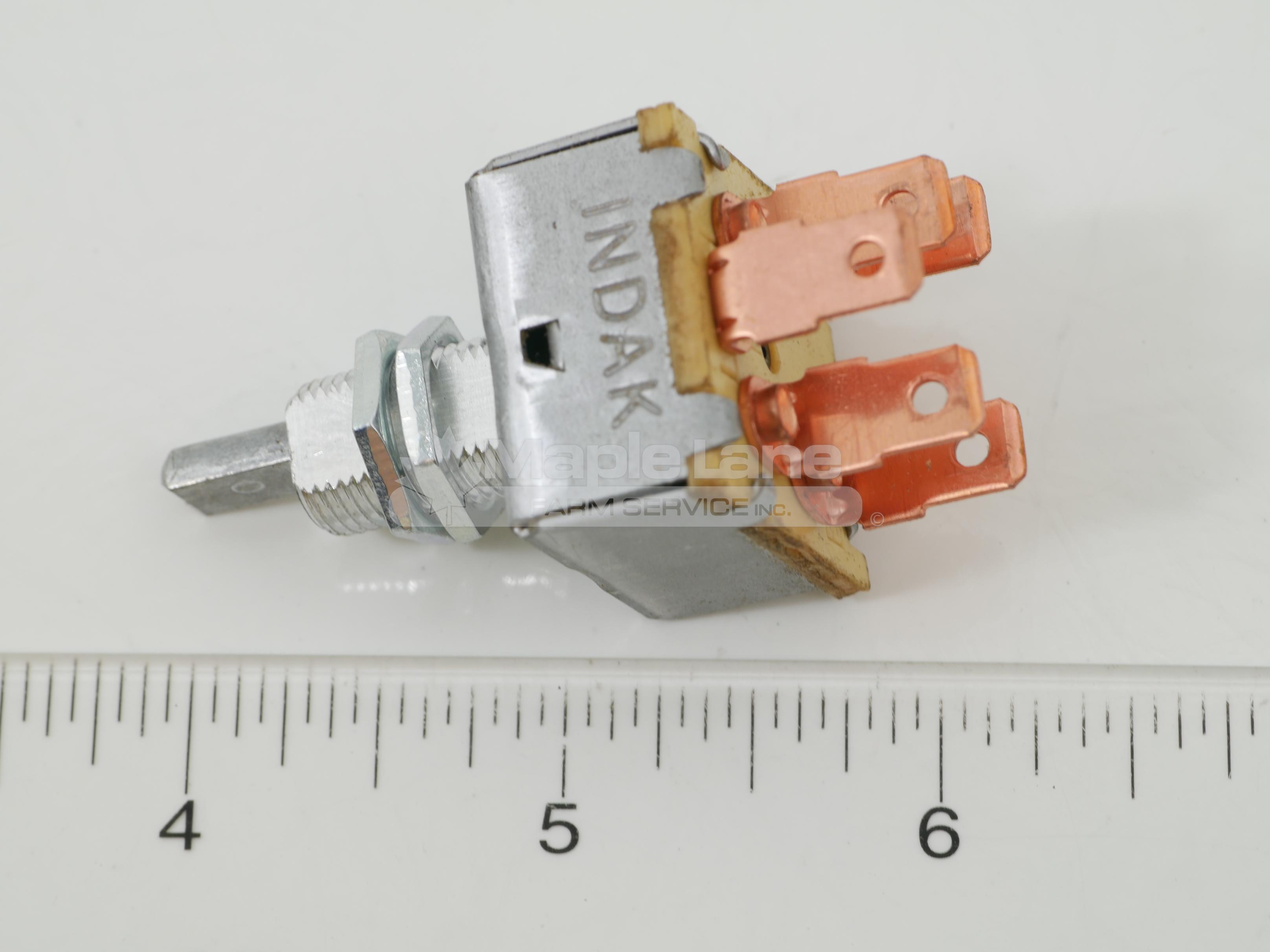 136305 Heater Switch