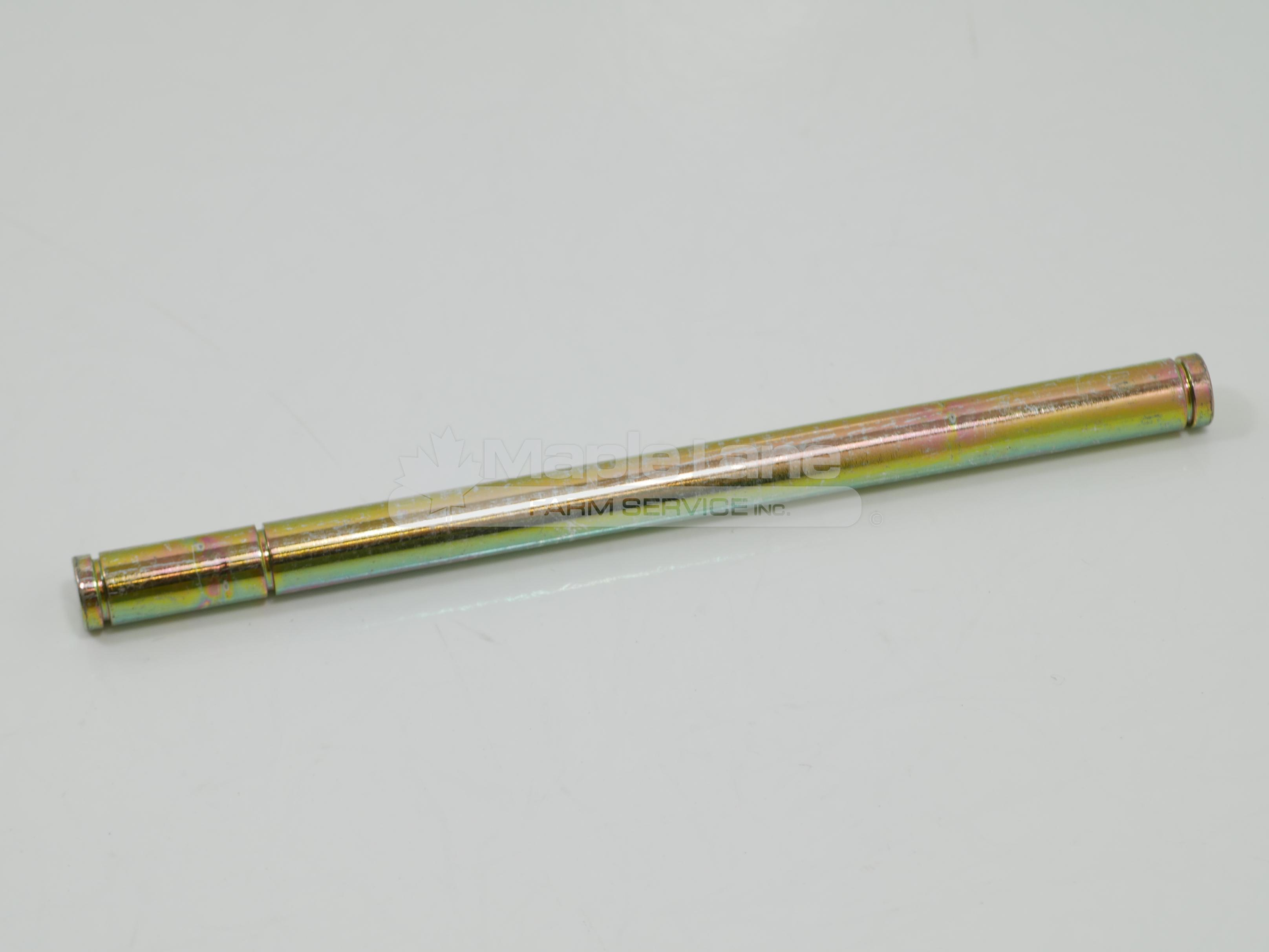 137043 Spring Guide Rod