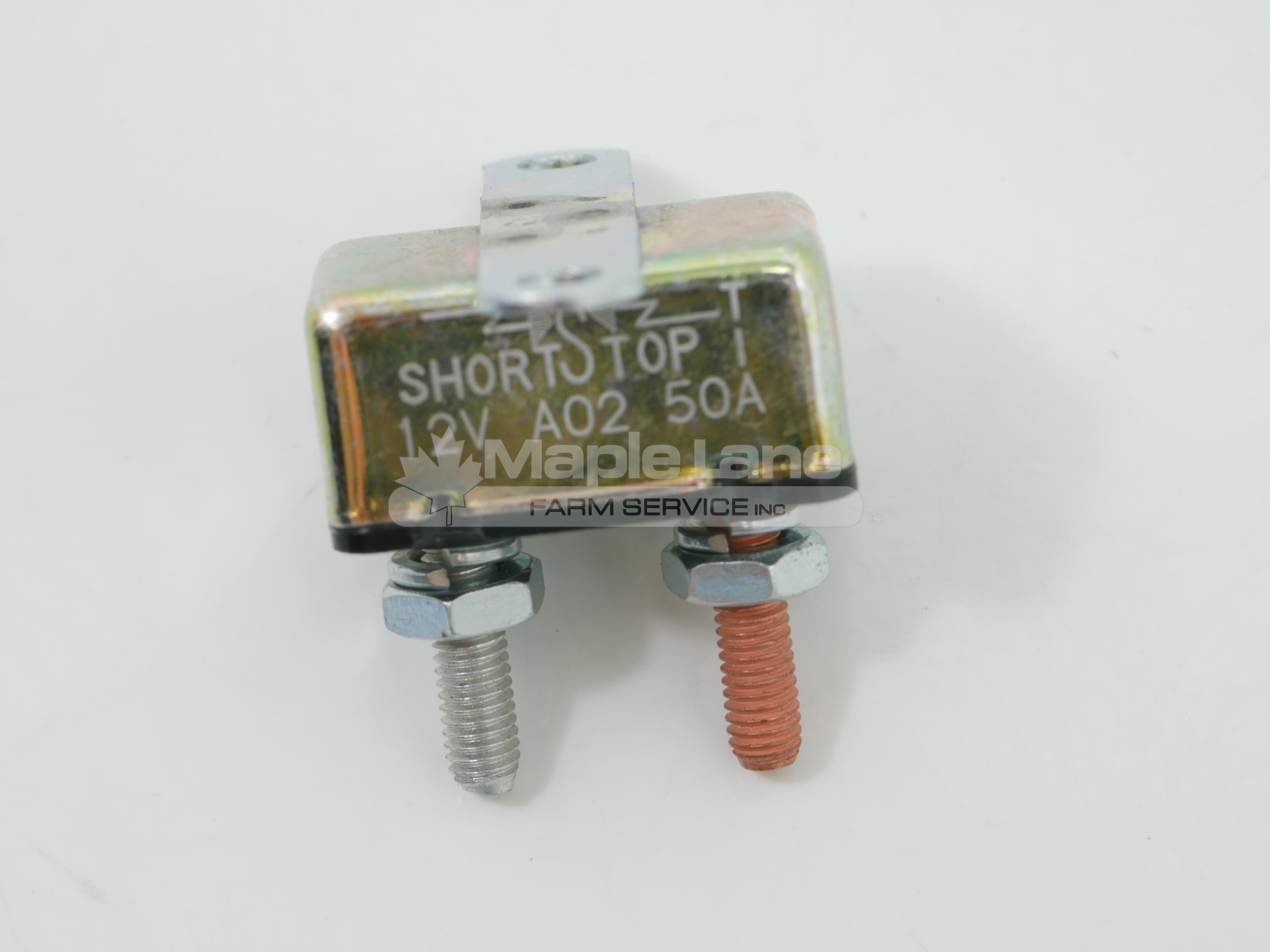 190179 circuit breaker