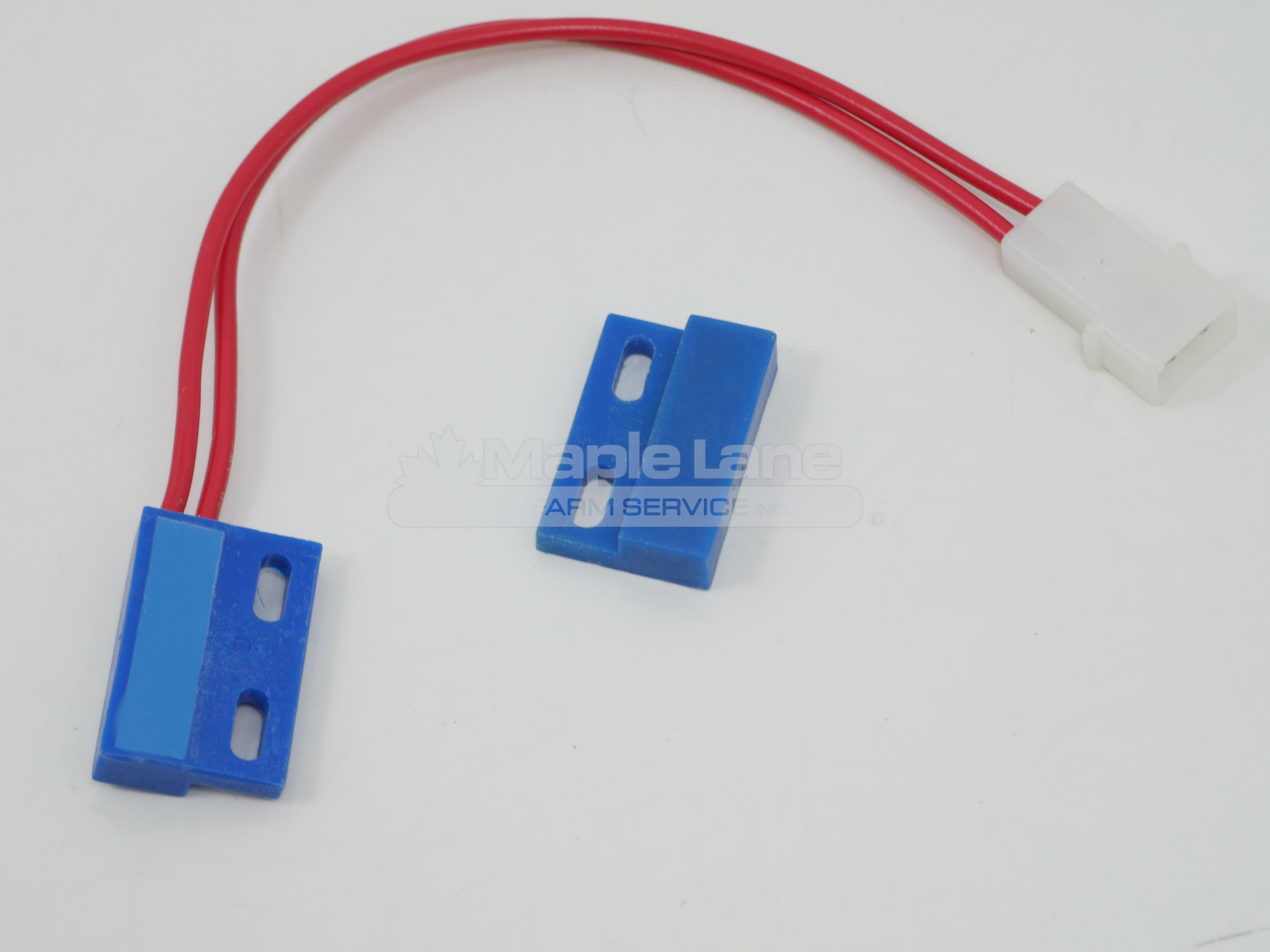 193182 Proximity Switch