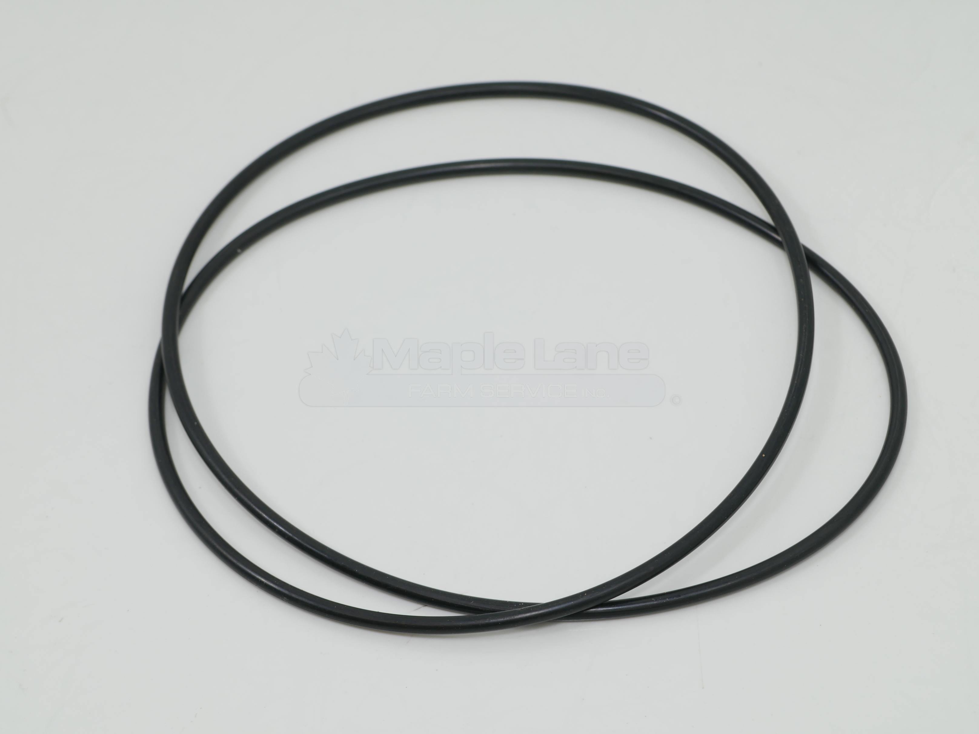 194250 o-ring
