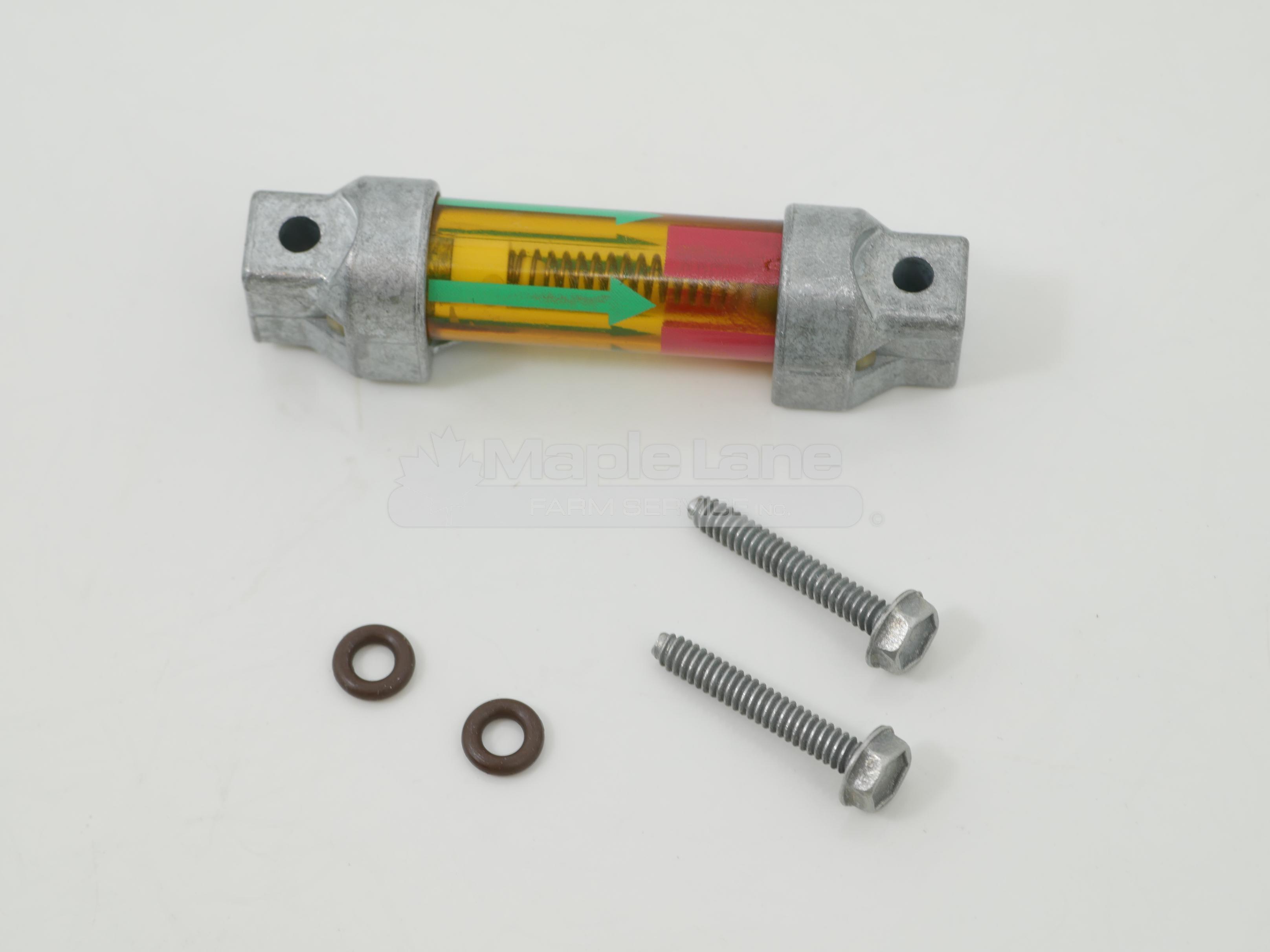 240336 filter indicator