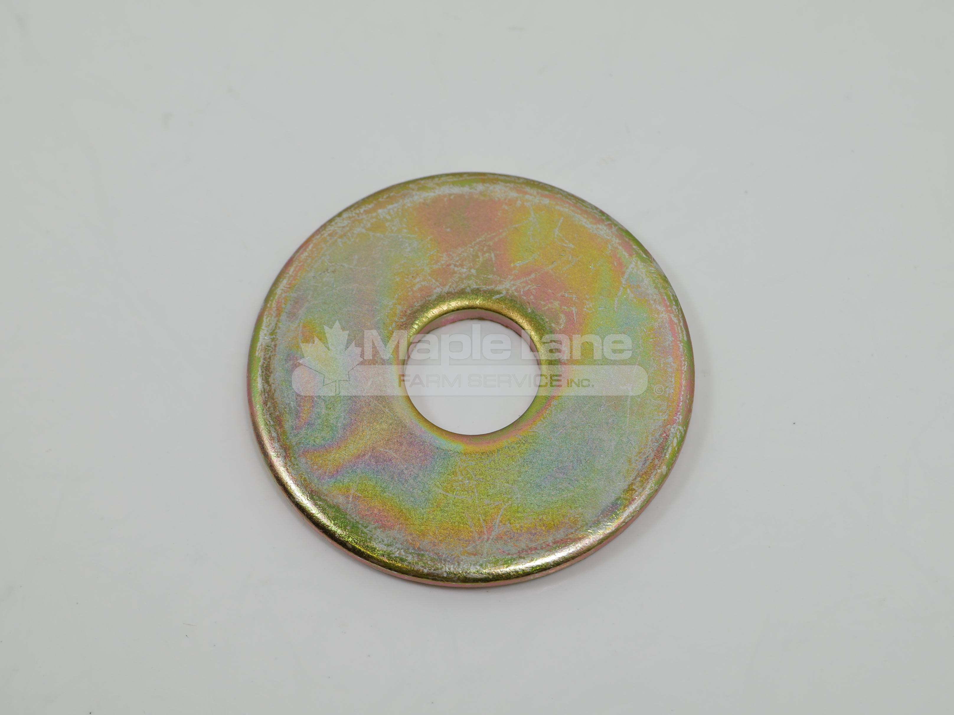 400-30803 Flat Washer