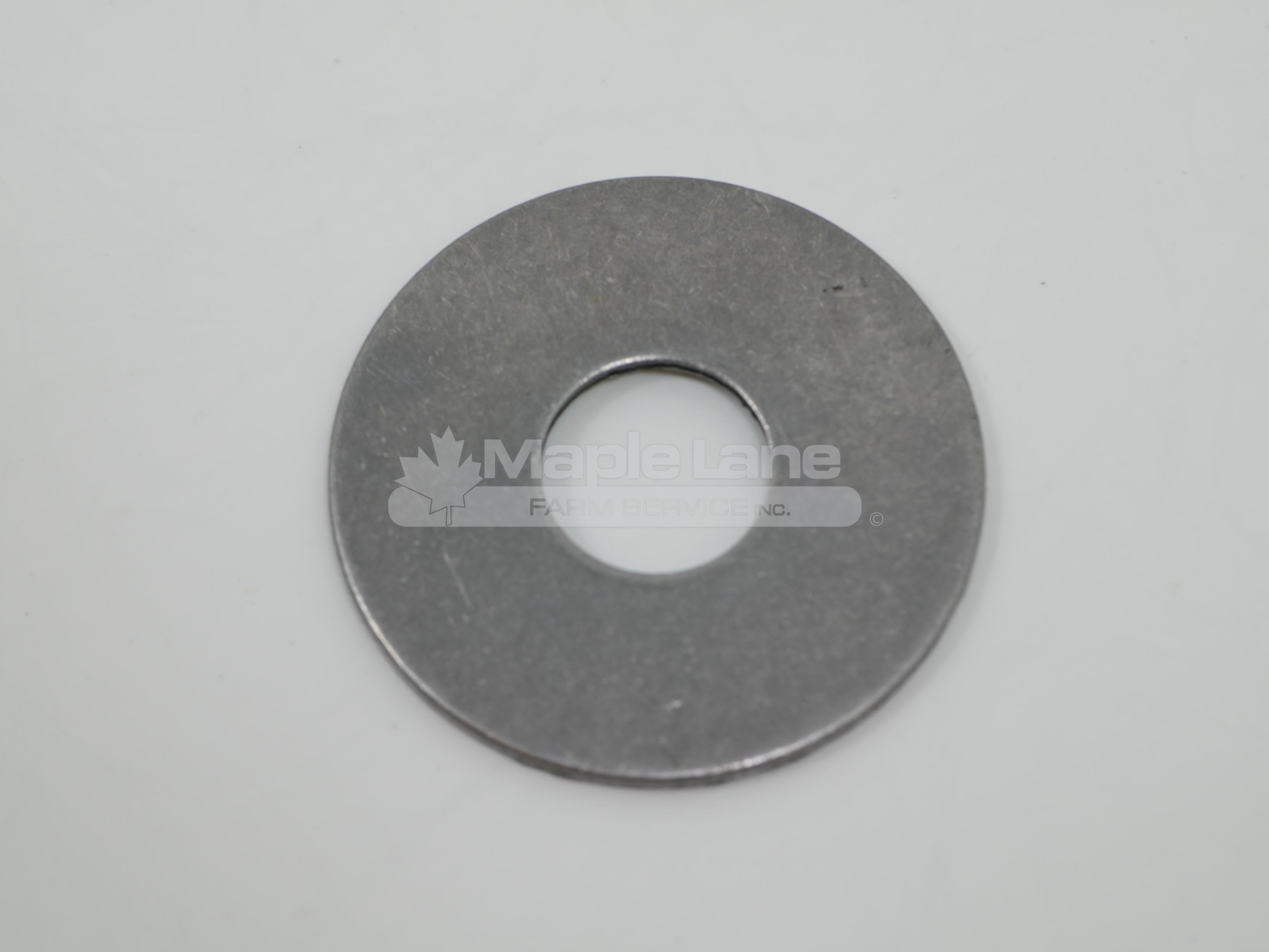 400-32252 Cupped Washer