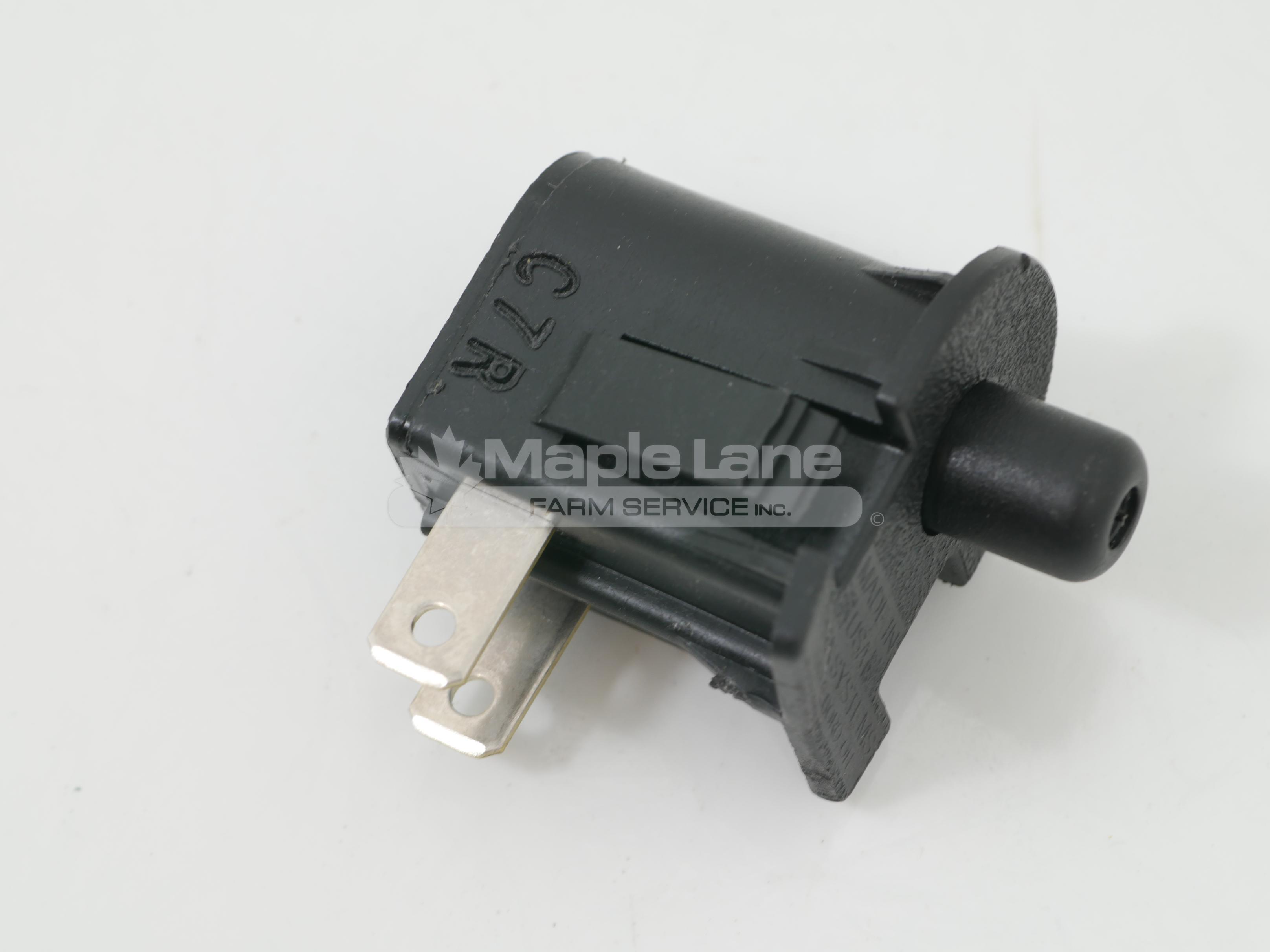 420-36002 Operator Switch