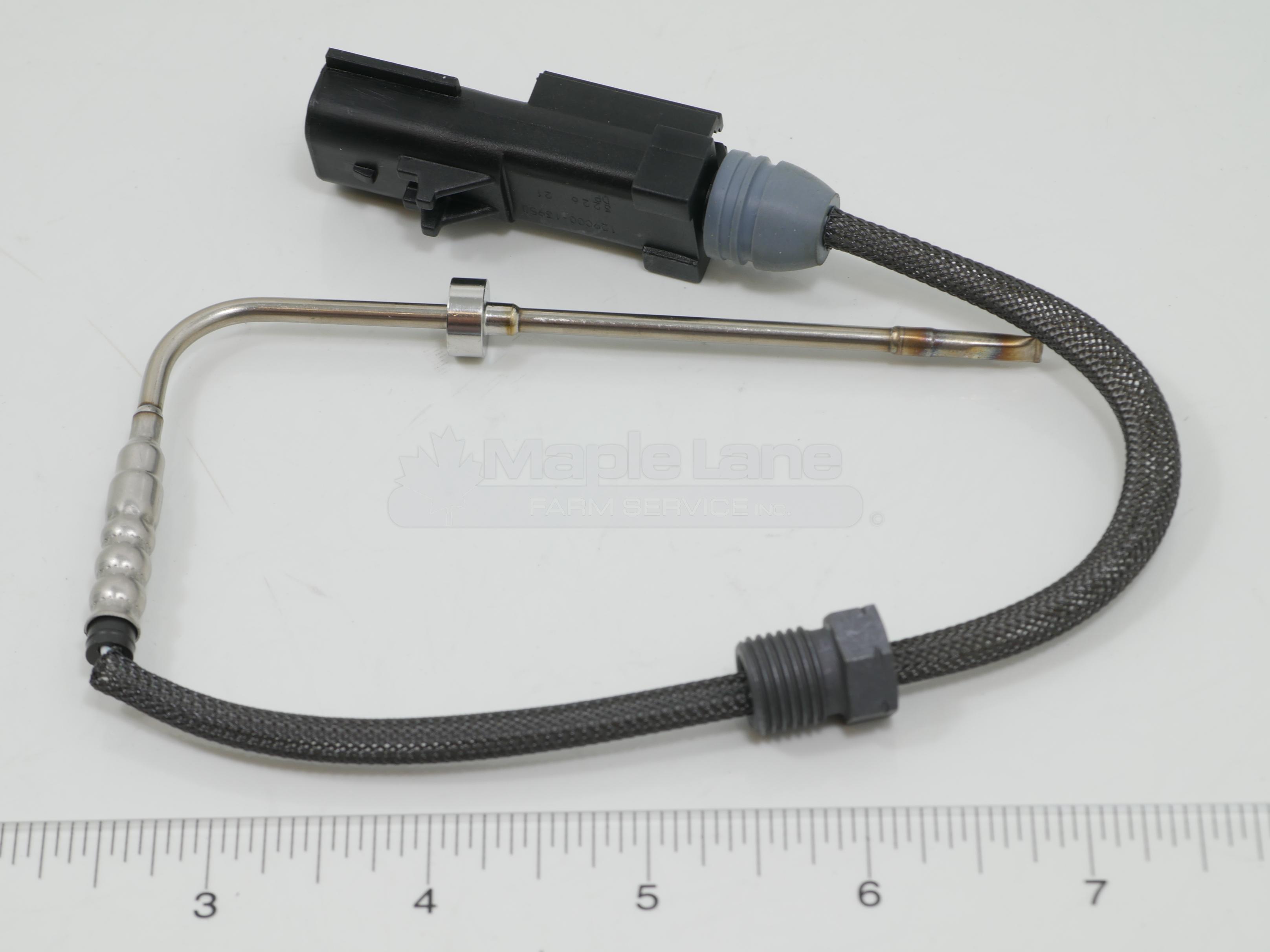 50250379 Exhaust Temperature Sensor