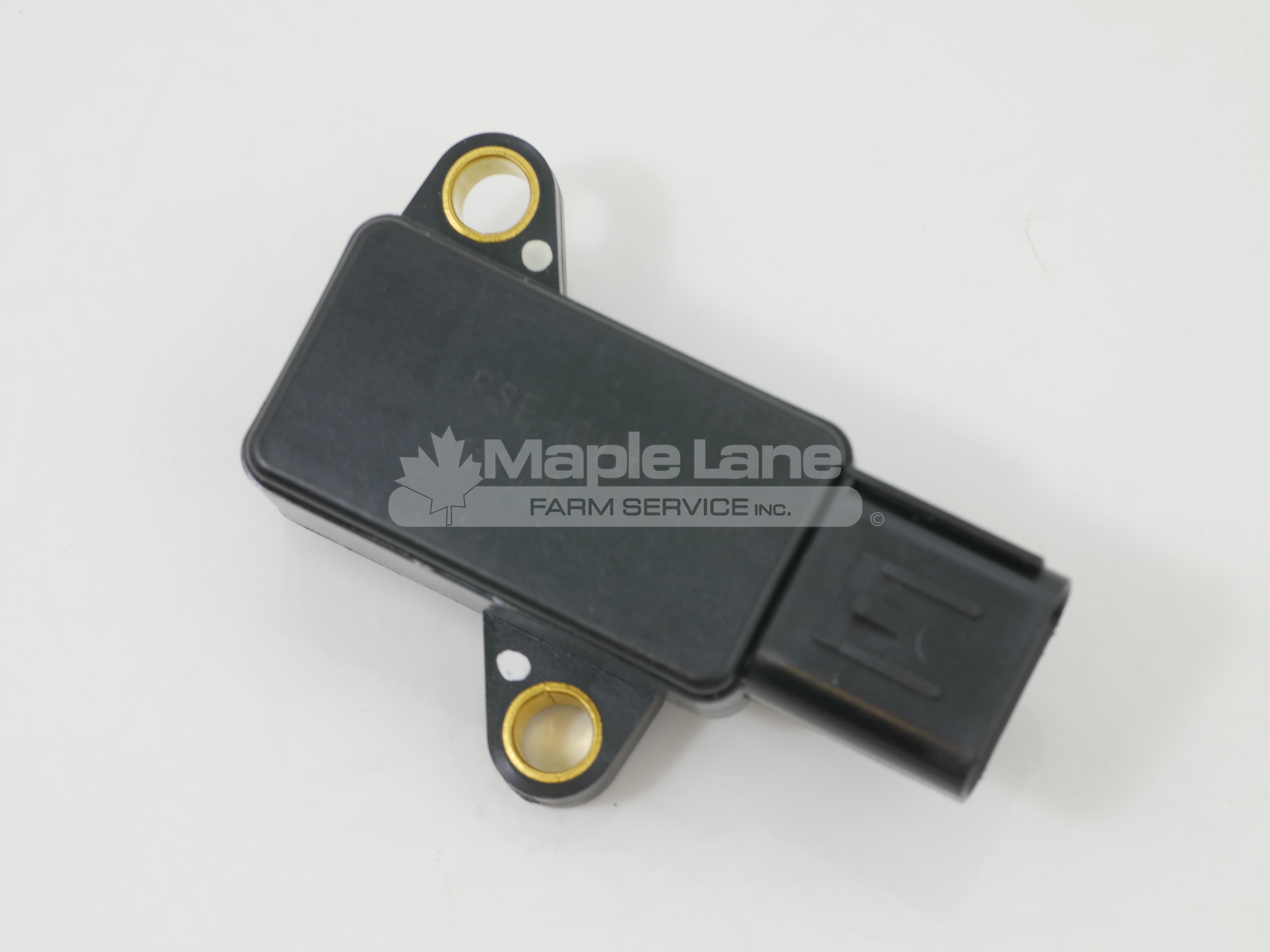 50290609 pressure sensor