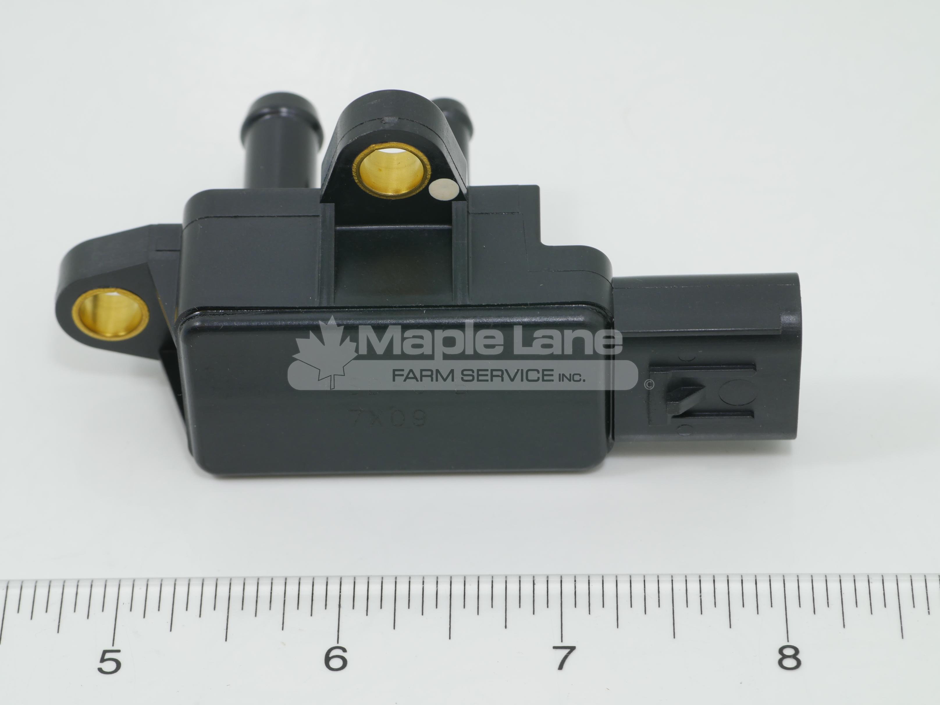 50290613 sensor