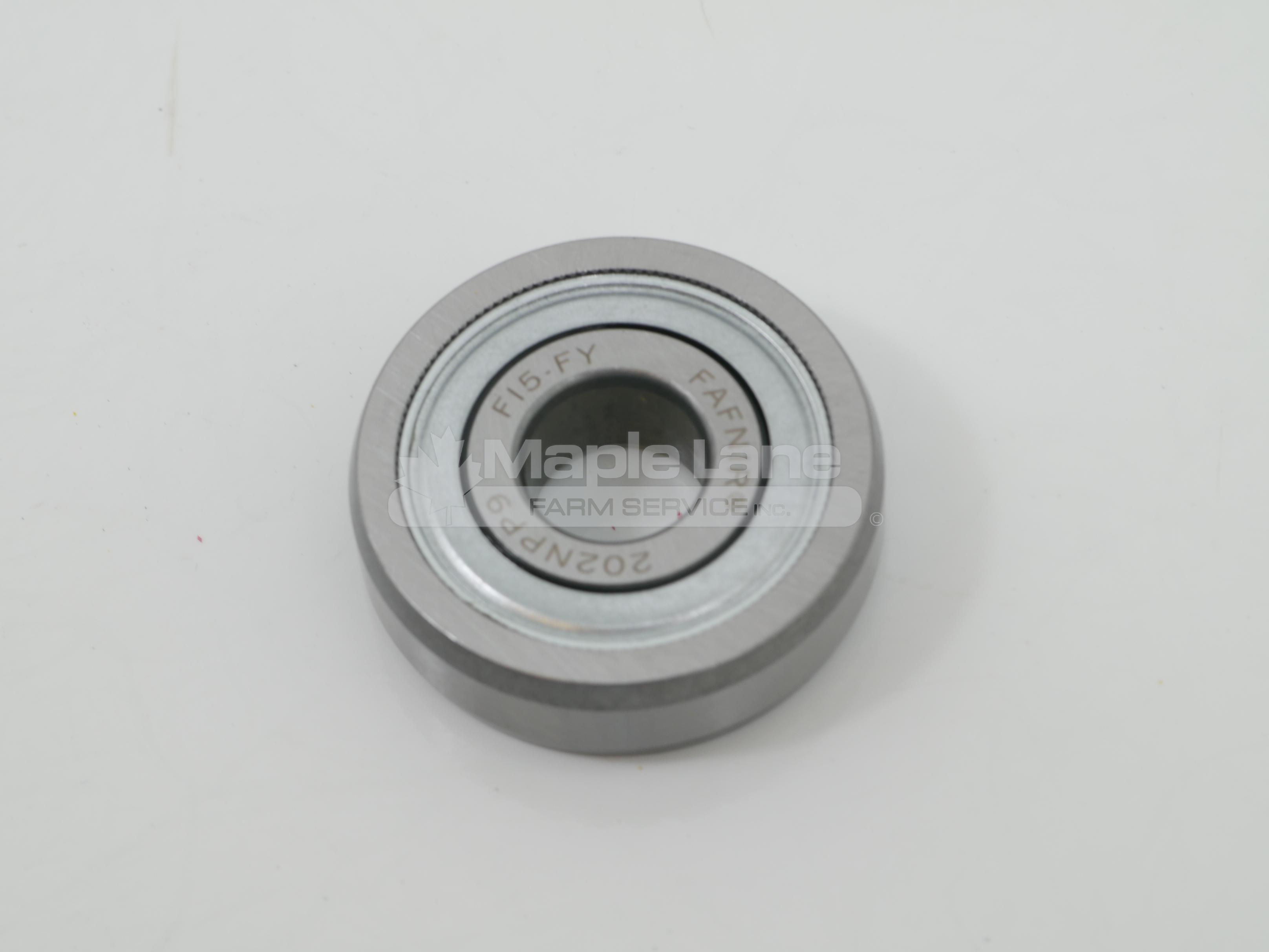 520175 bearing ball