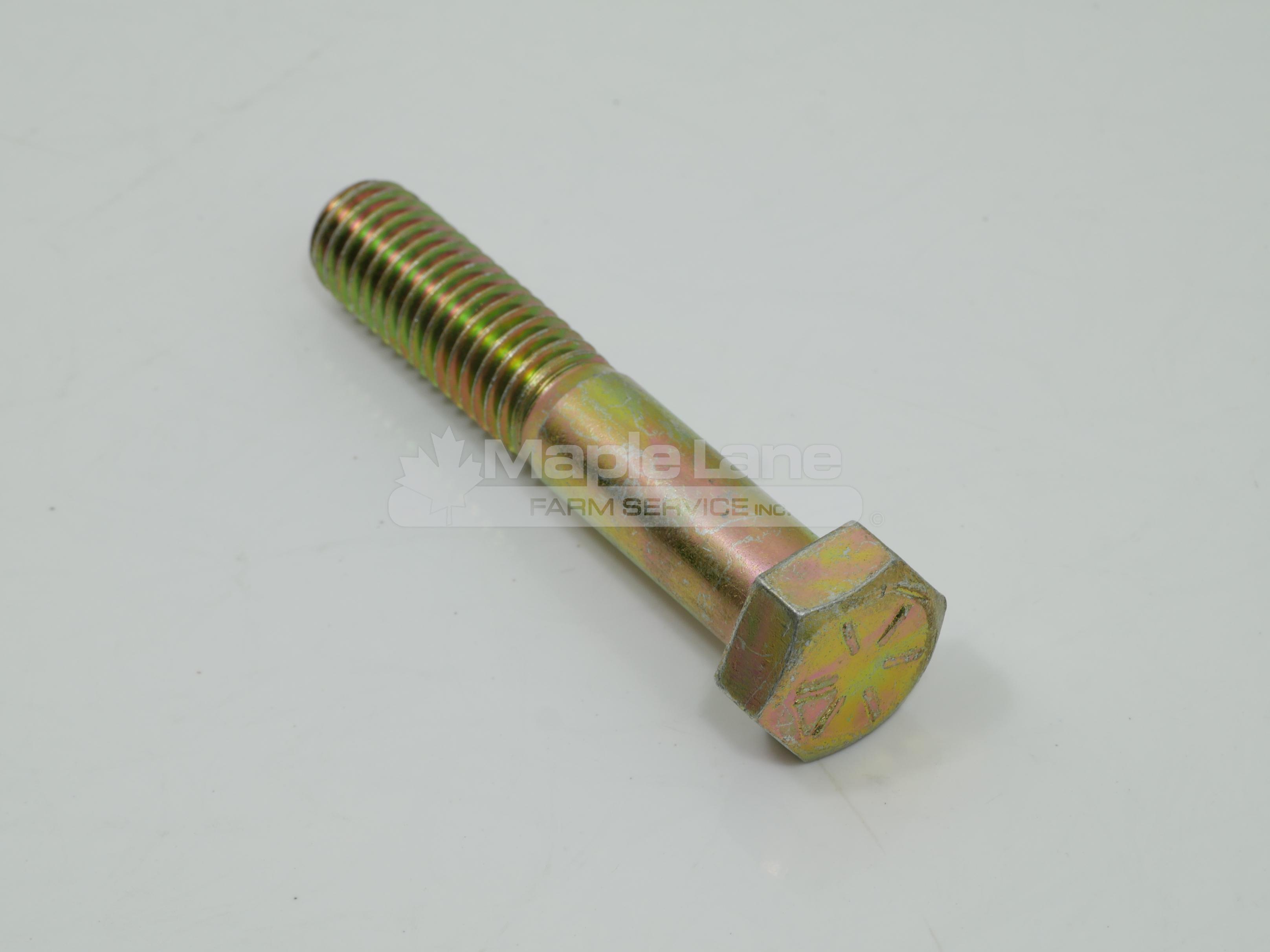 651542 Cap Screw