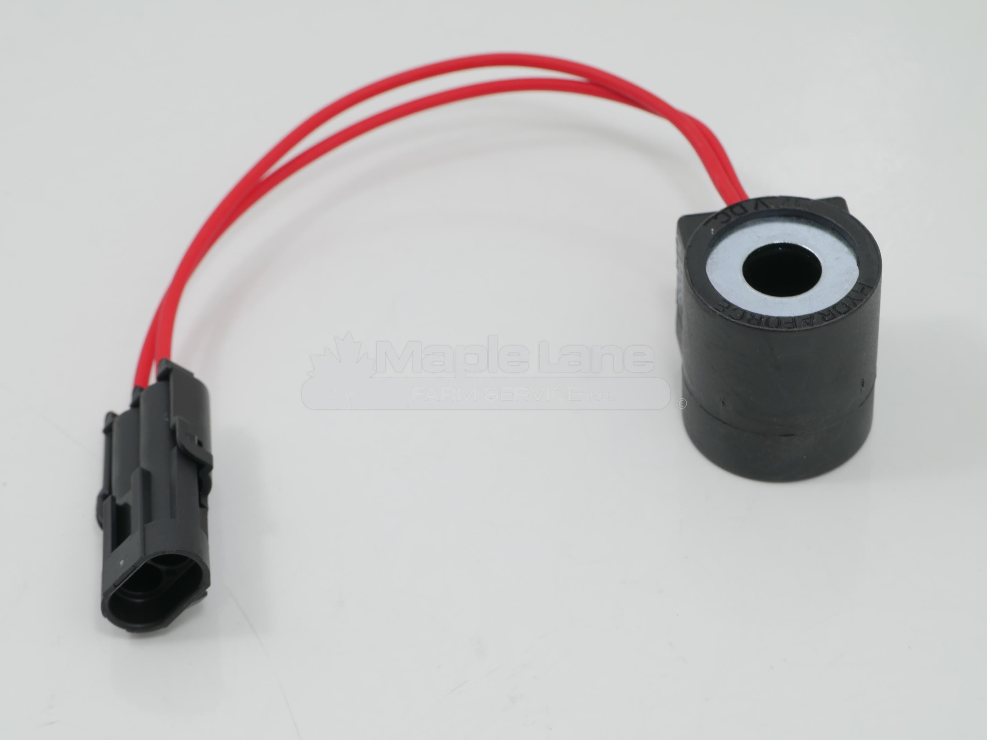 L99908 12v DC Weather Pack Coil