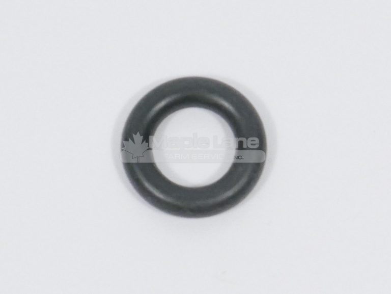10423503 nozzle o-ring