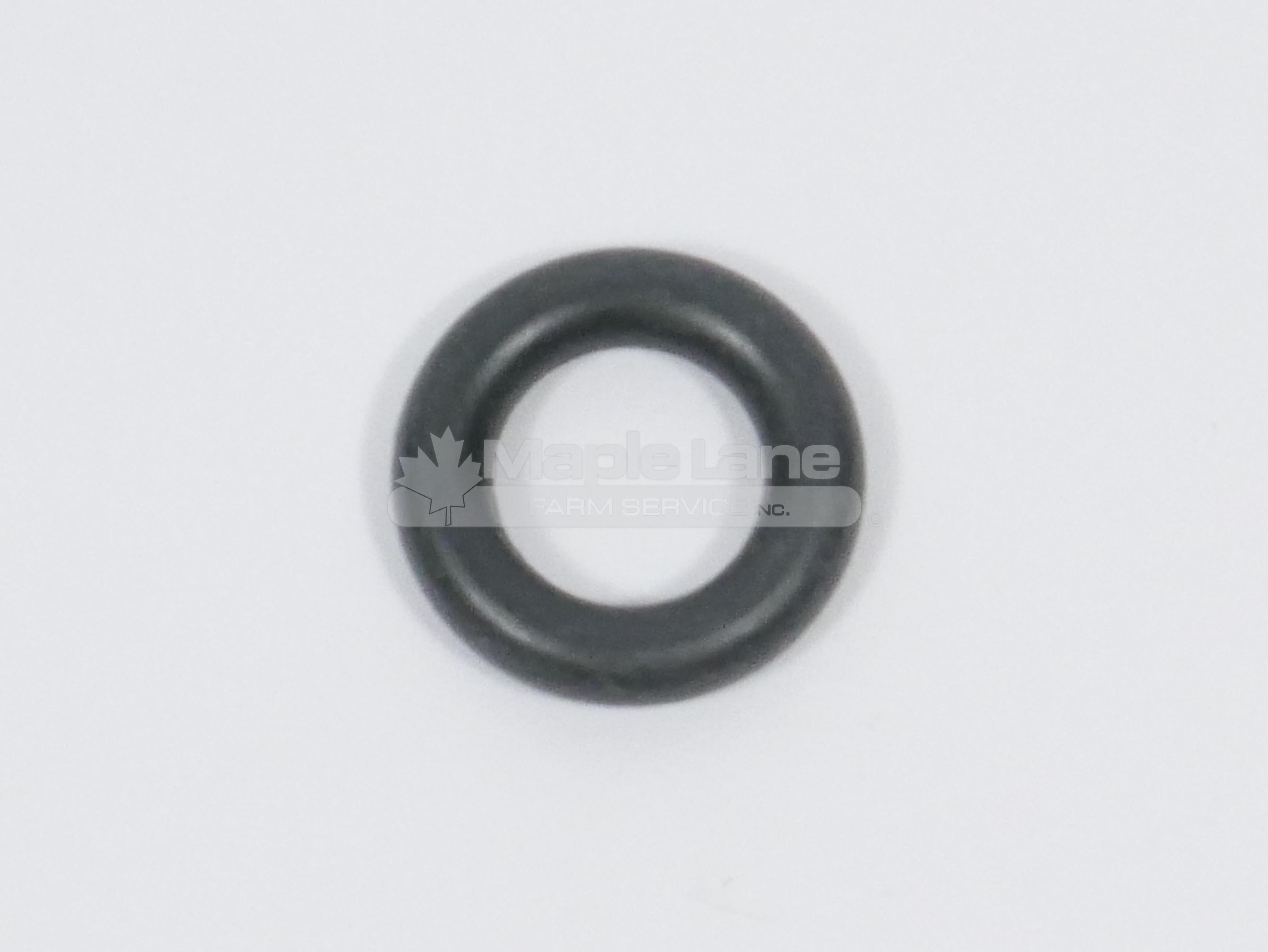 10423503 nozzle o-ring