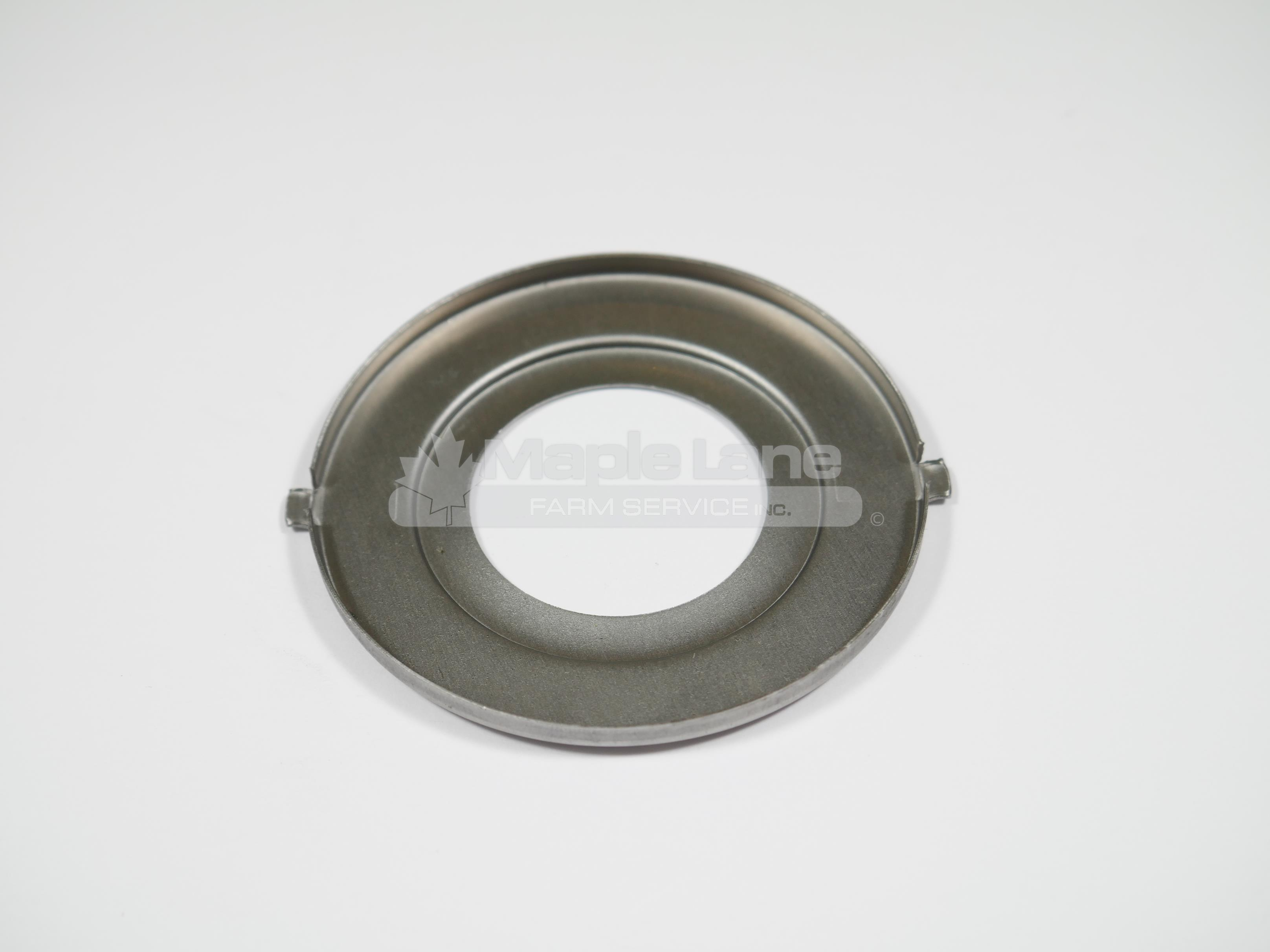 160064 dust plate