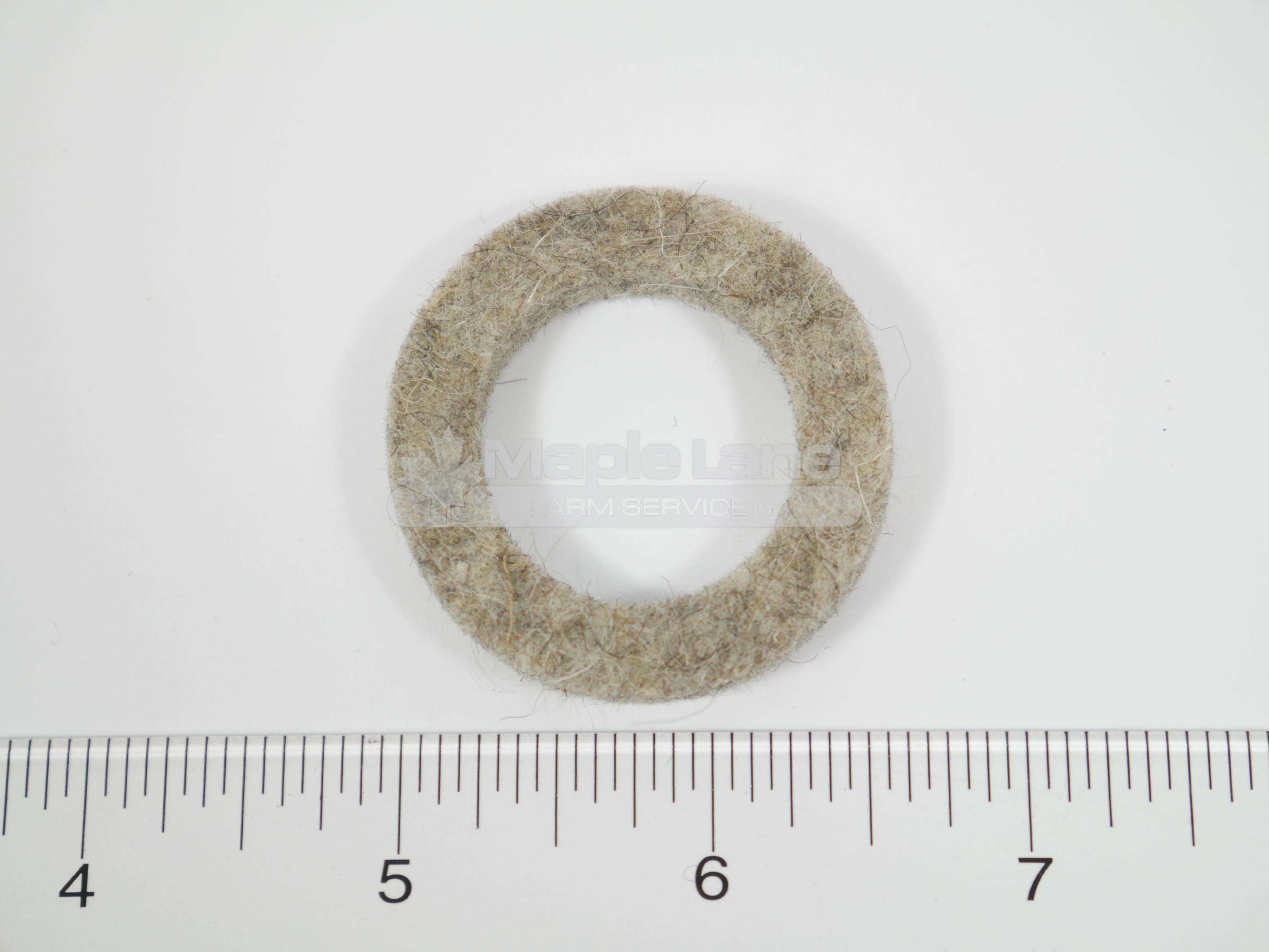 210092 Felt Seal