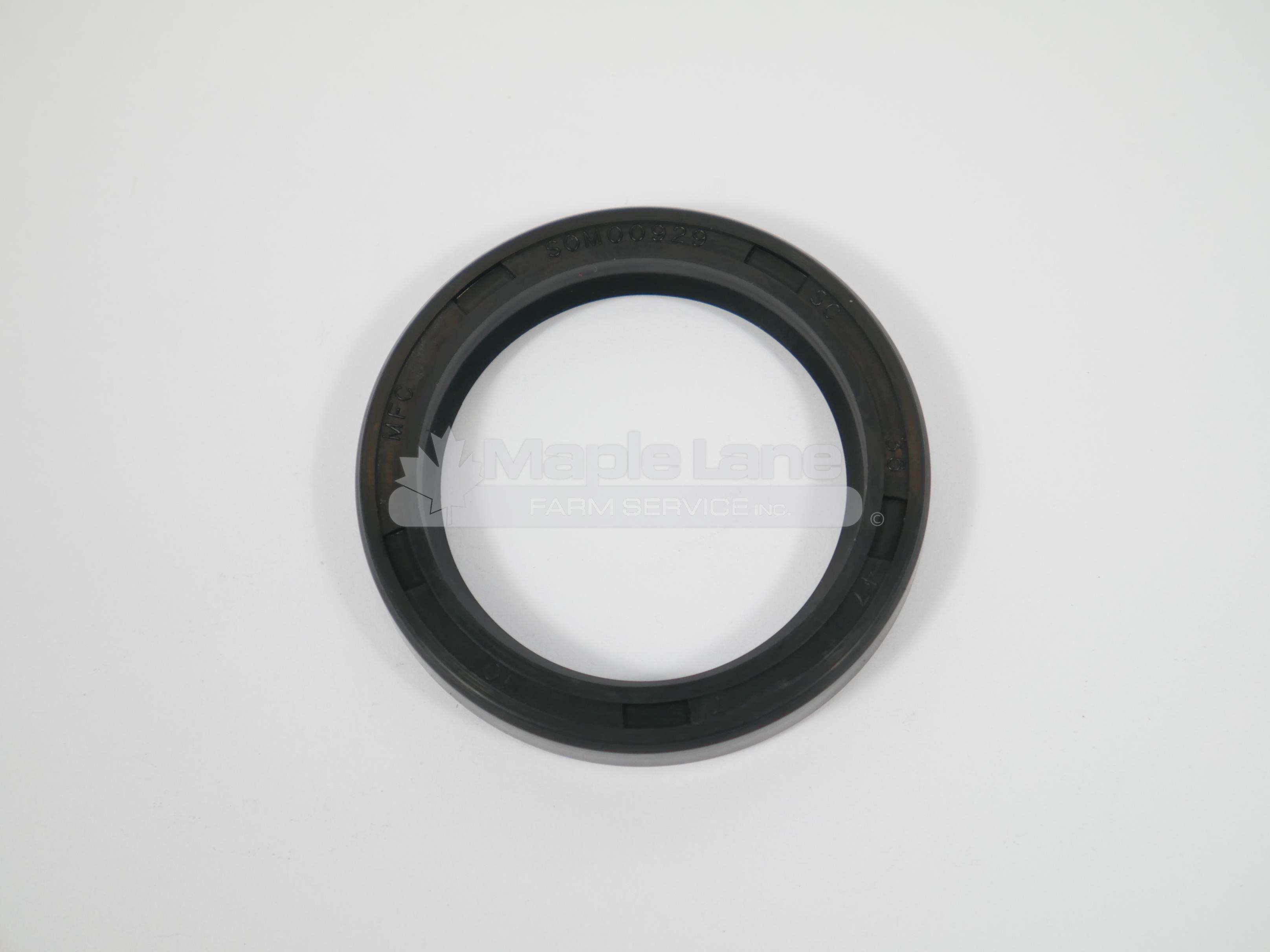 210243 Oil Seal