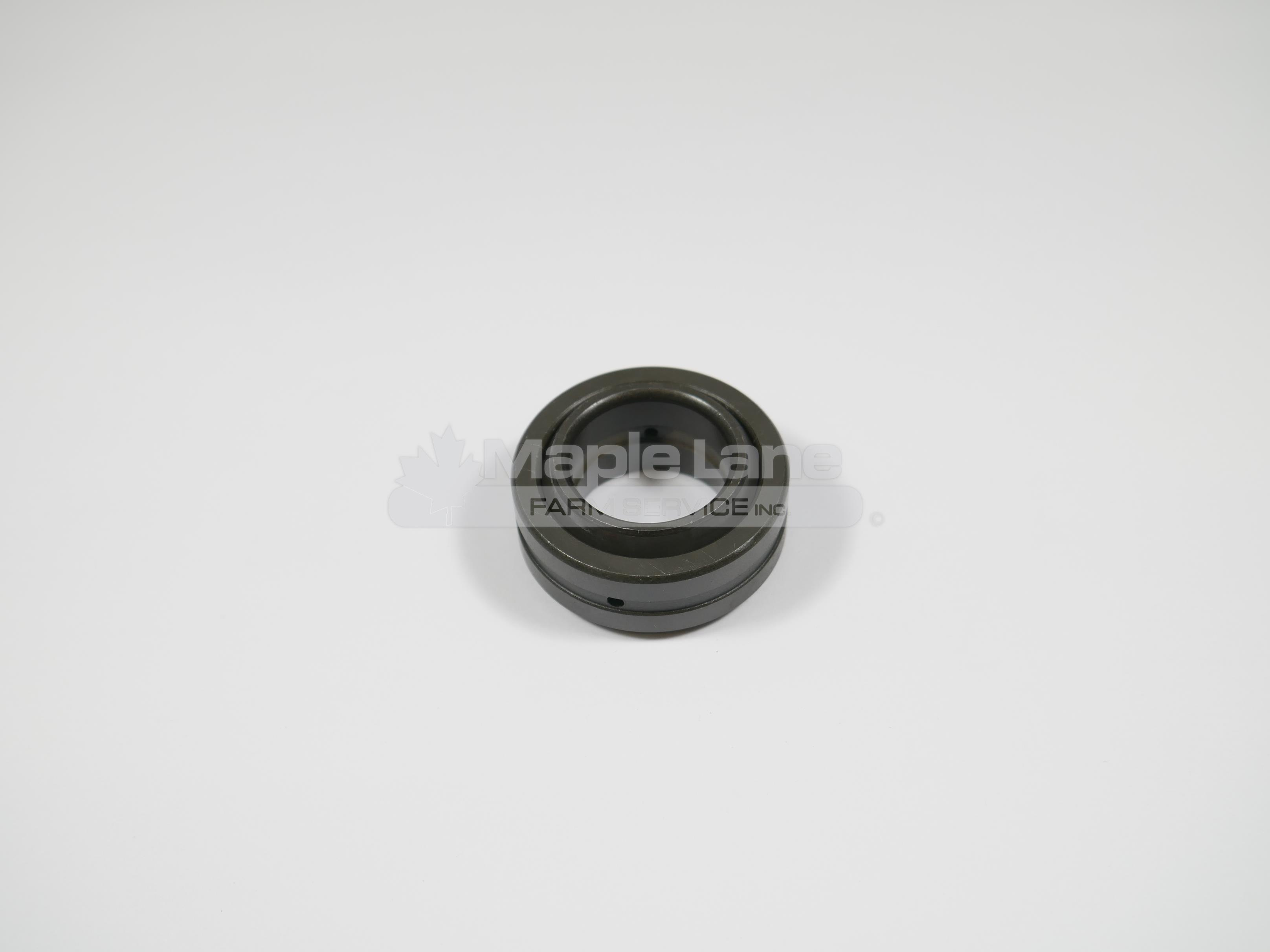 210730 20mm Bearing for Link Head