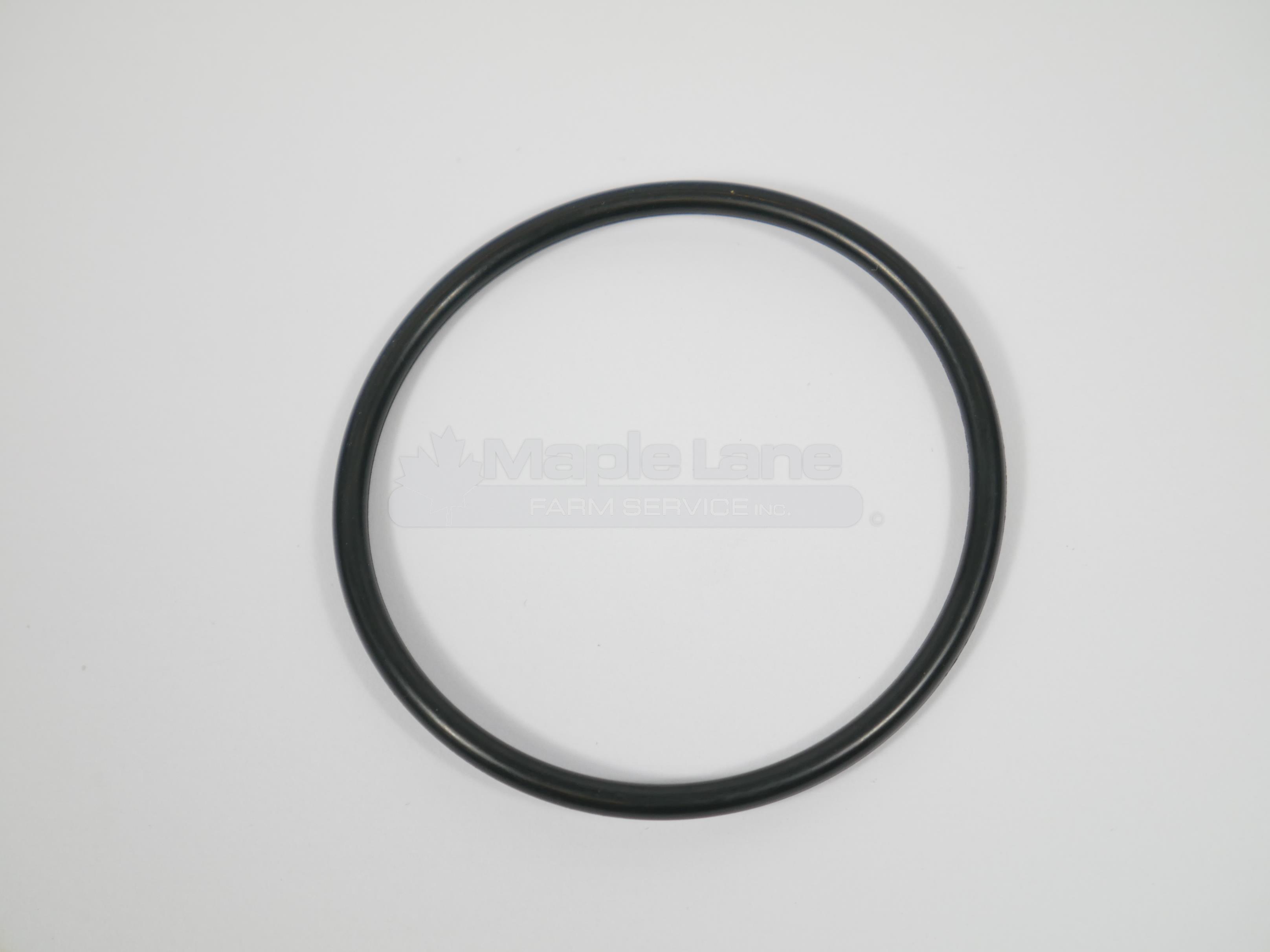 240925 O-Ring